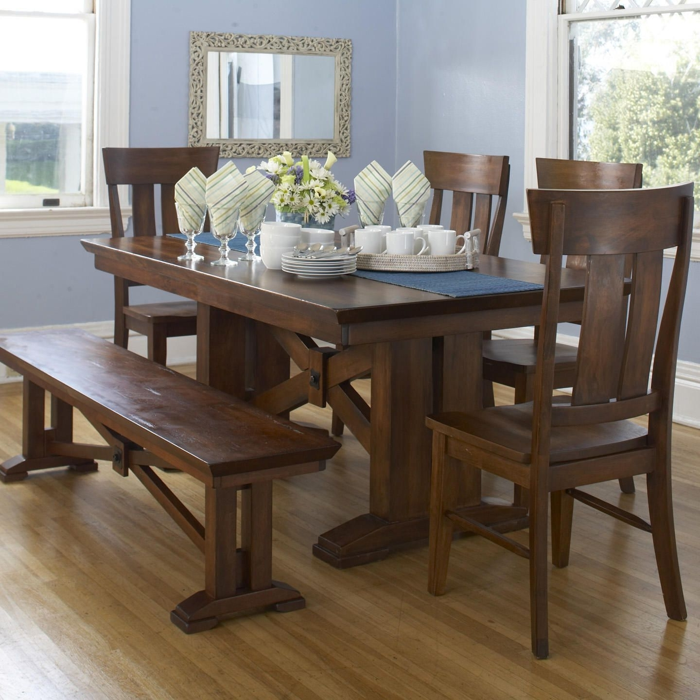 Dining Room Sets Dining Room Furniture Furniture Worldmarket In Preferred Market Dining Tables (View 4 of 25)