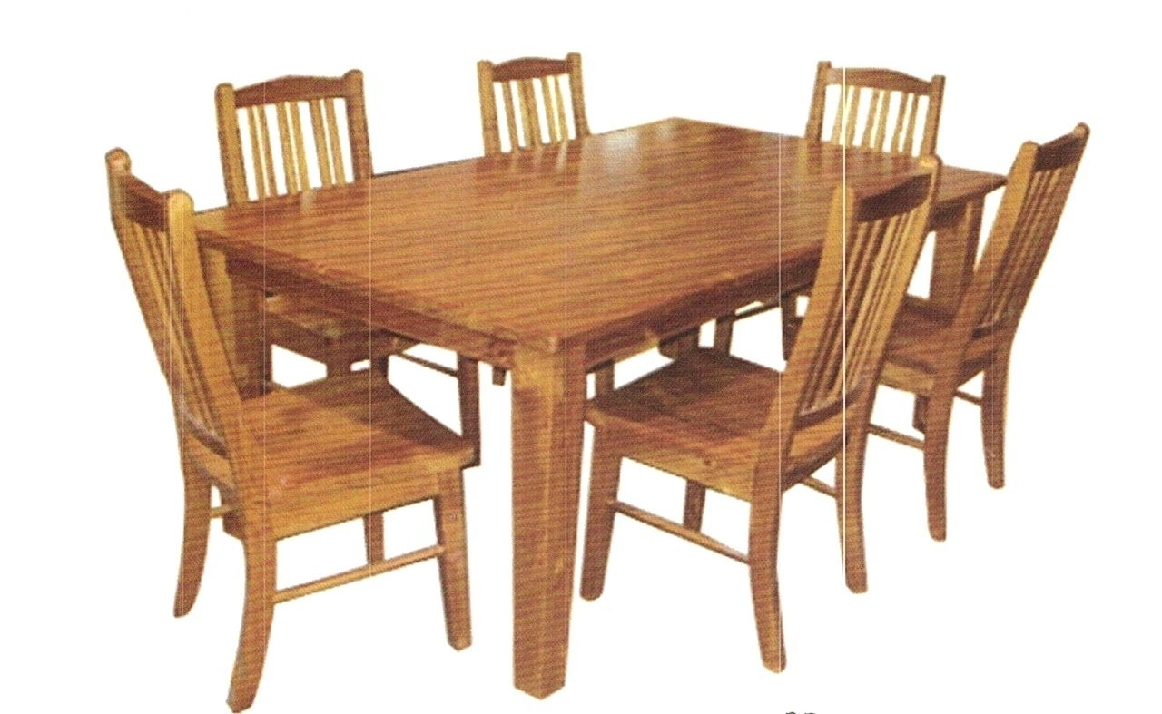 Dining Room Tables Sydney – Glass & Timber Intended For Well Known Ebay Dining Suites (Gallery 18 of 25)