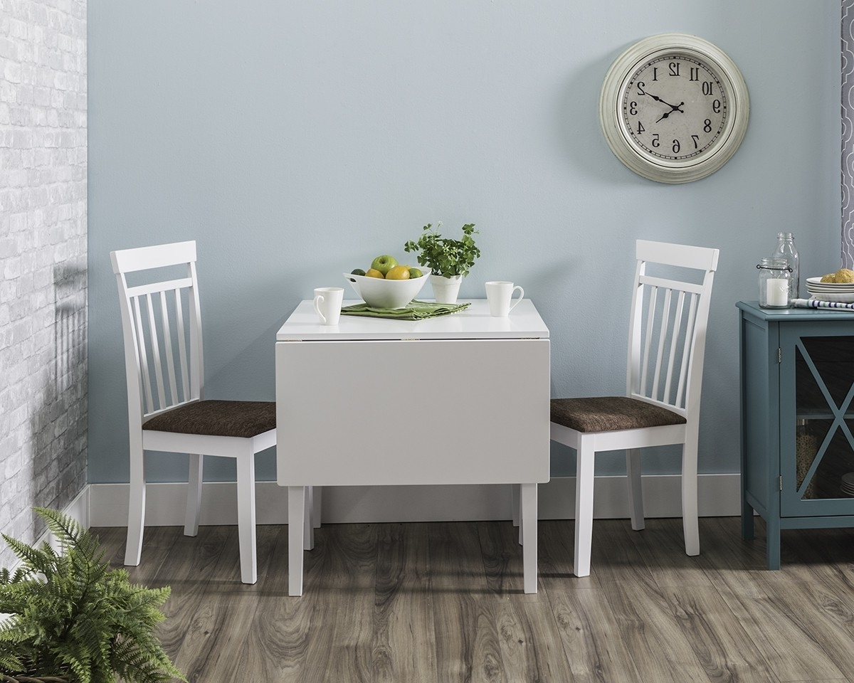Dining Set (Gallery 10 of 25)