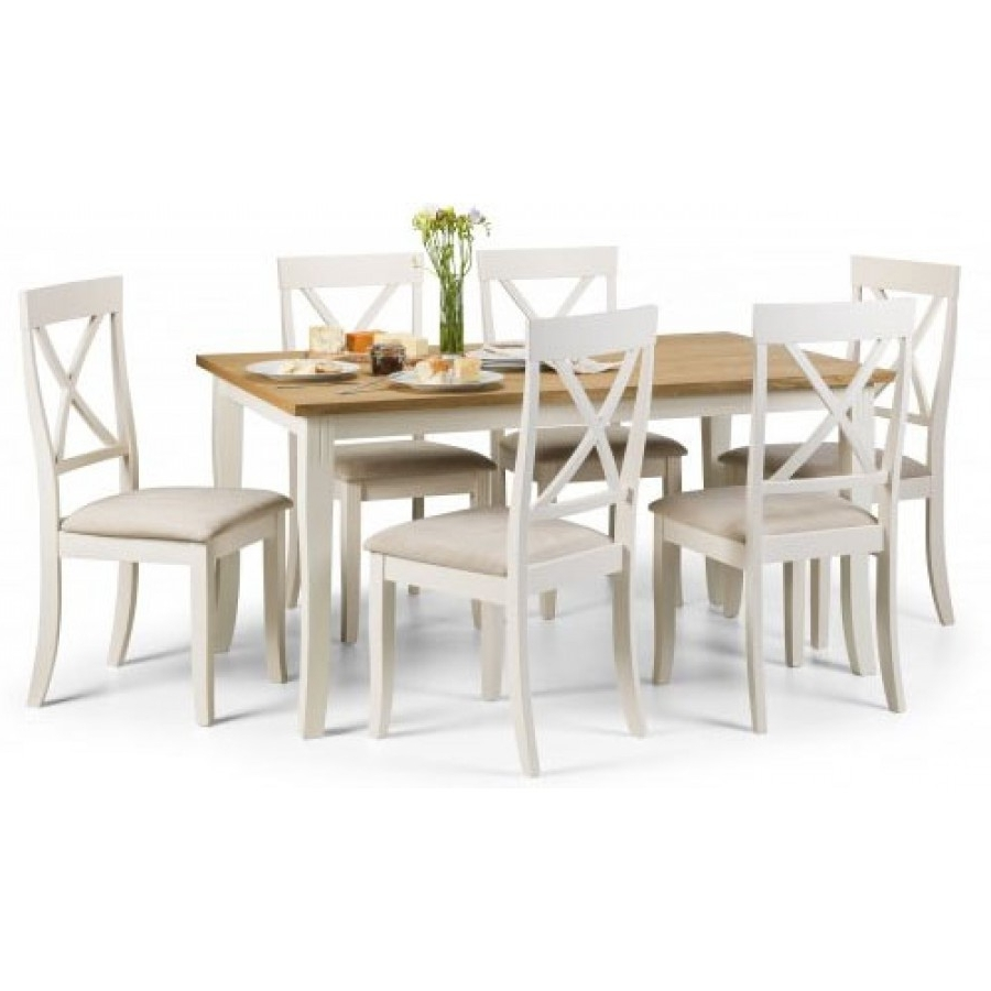 Dining Sets (Gallery 12 of 25)