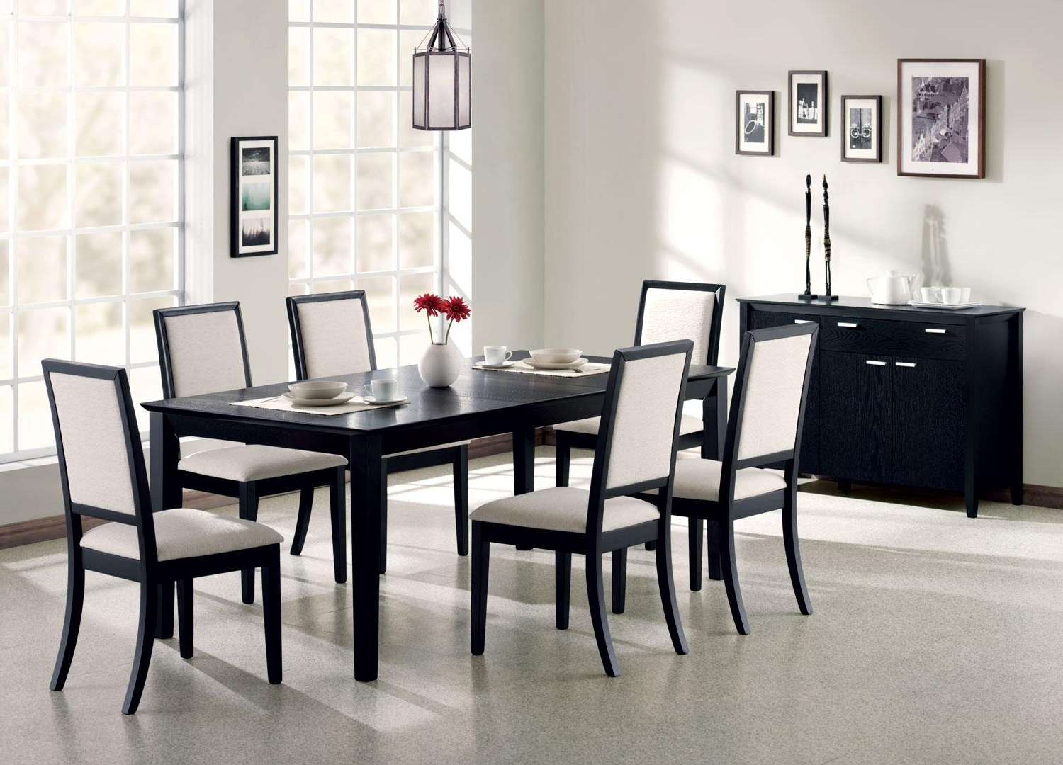 Dining Sets (Gallery 16 of 25)