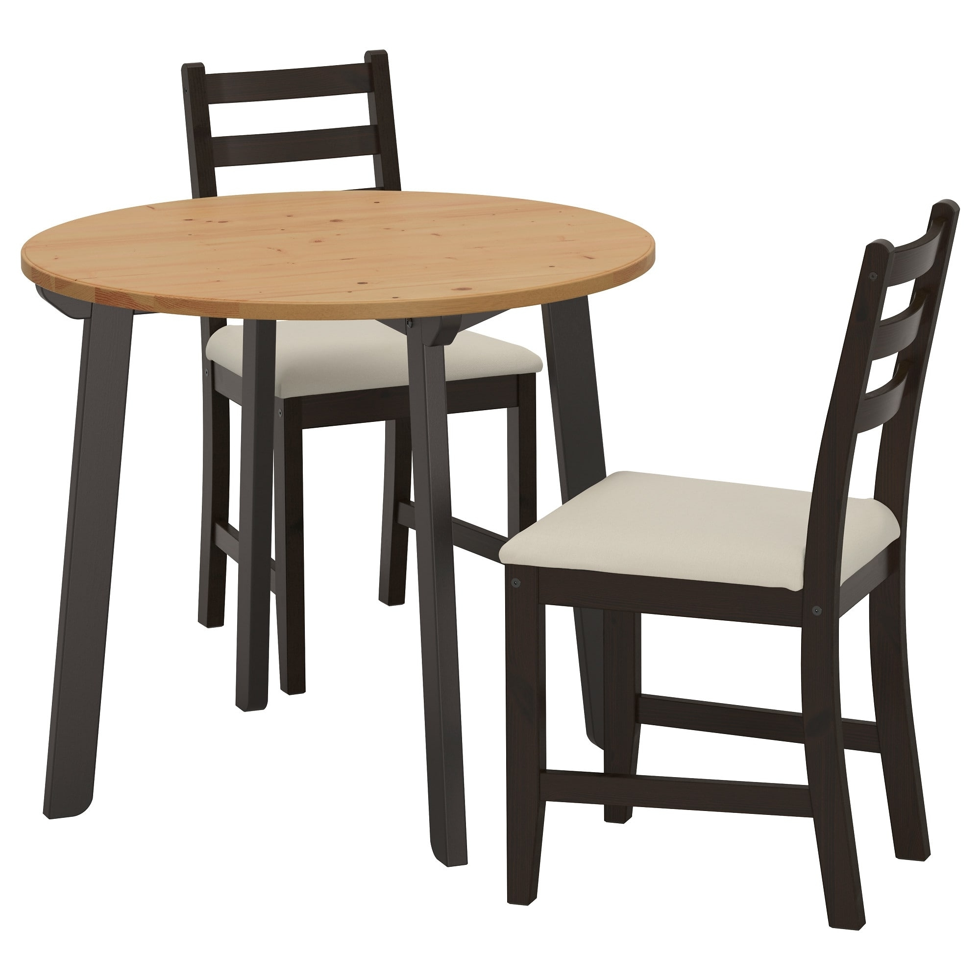 Dining Table Sets & Dining Room Sets (View 5 of 25)