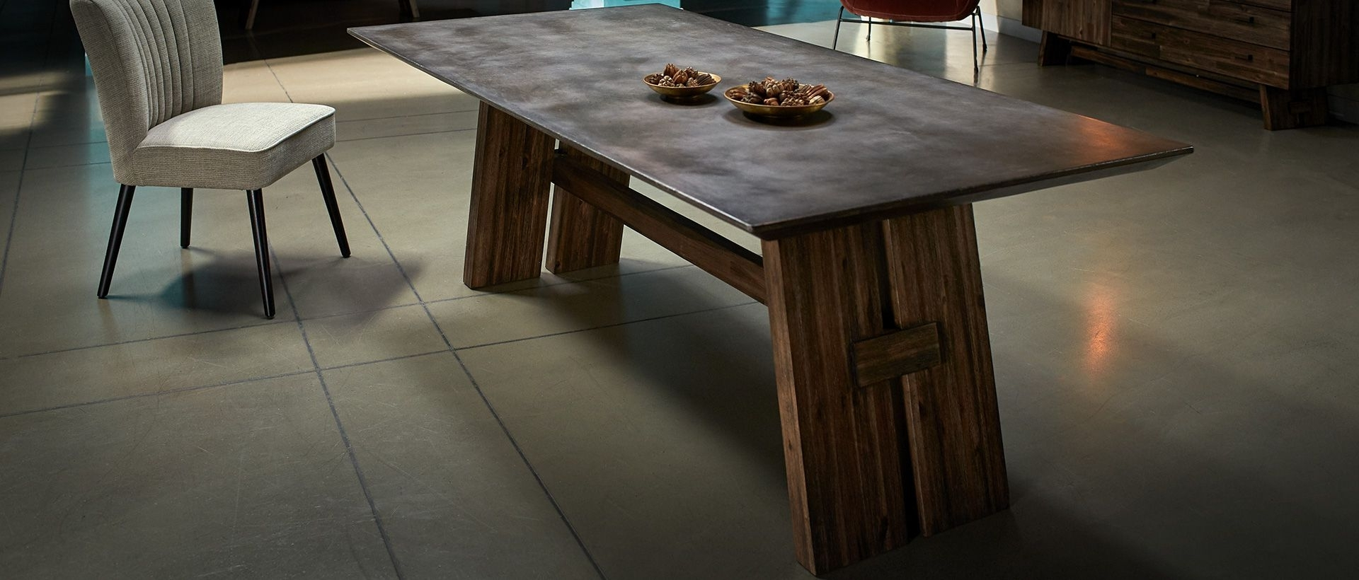 Dining Tables (Gallery 19 of 25)