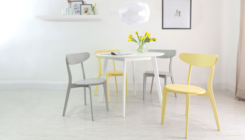 Dining Tables 120X60 Pertaining To Famous Résultat Supérieur Table 120X60 Cuisine Nouveau 20 Excellent Glass (Gallery 40 of 44)