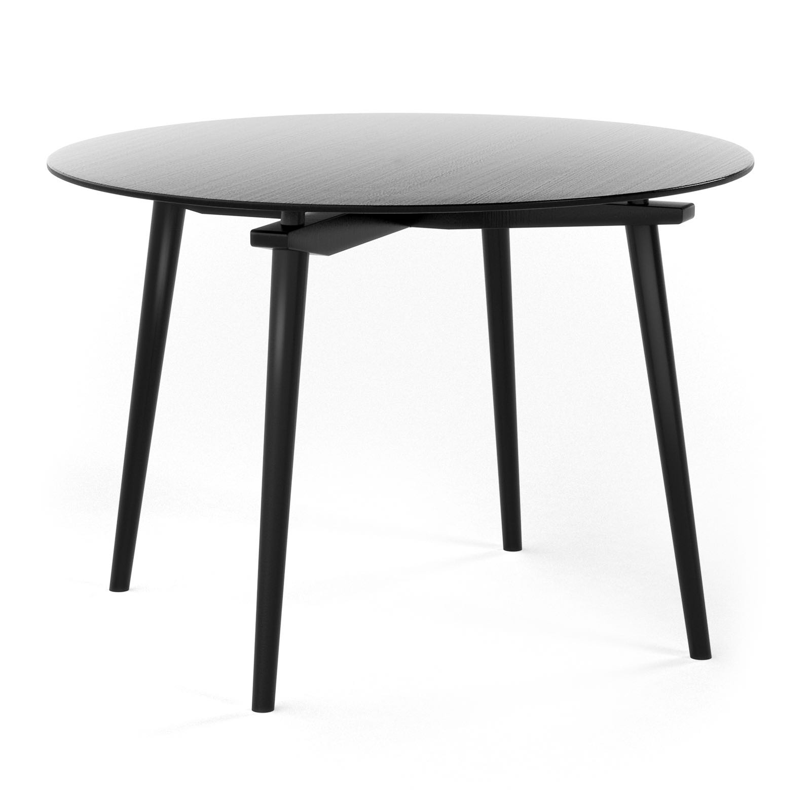 Dining Tables 120X60 Throughout Well Known Dining Table Ccrex Kralj In Dining Tables (Gallery 34 of 44)