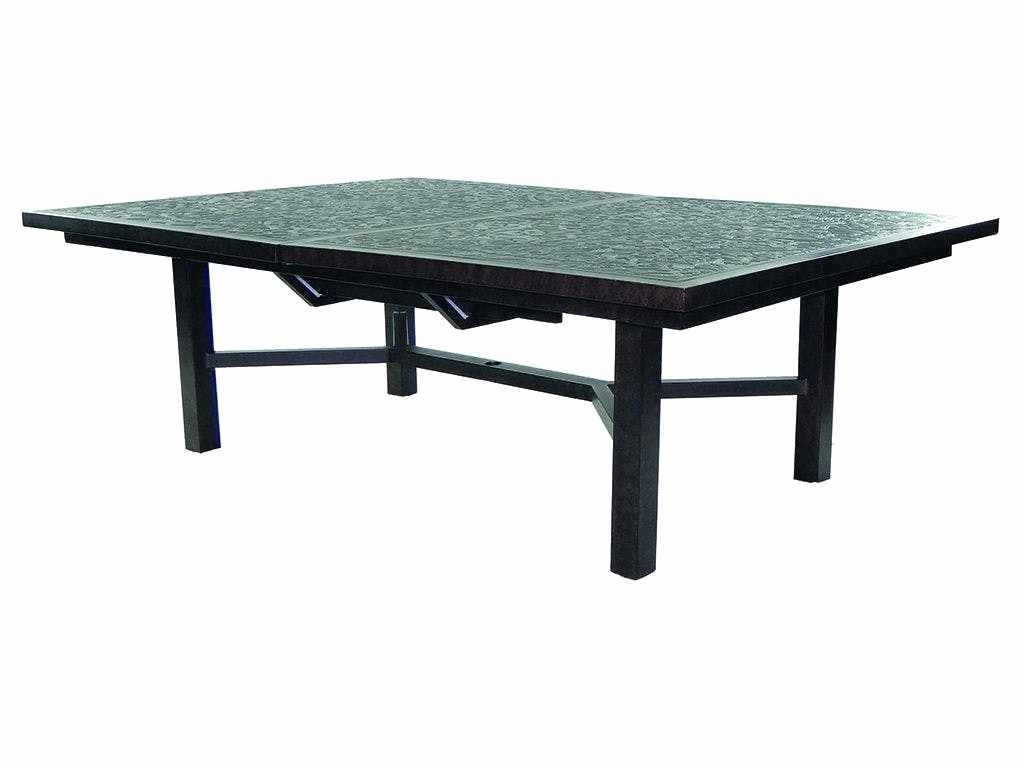 Dining Tables 120X60 With Newest Dining Table 120 X 60 X Dining Table 120 X 60 – Insynctickets (Gallery 31 of 44)