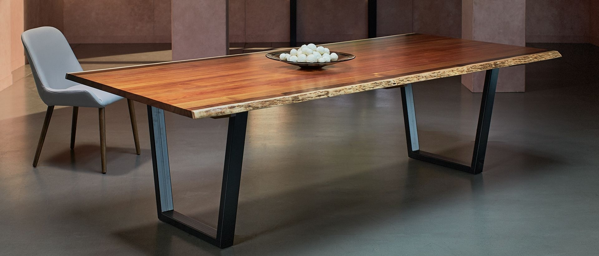Dining Tables (Gallery 17 of 25)