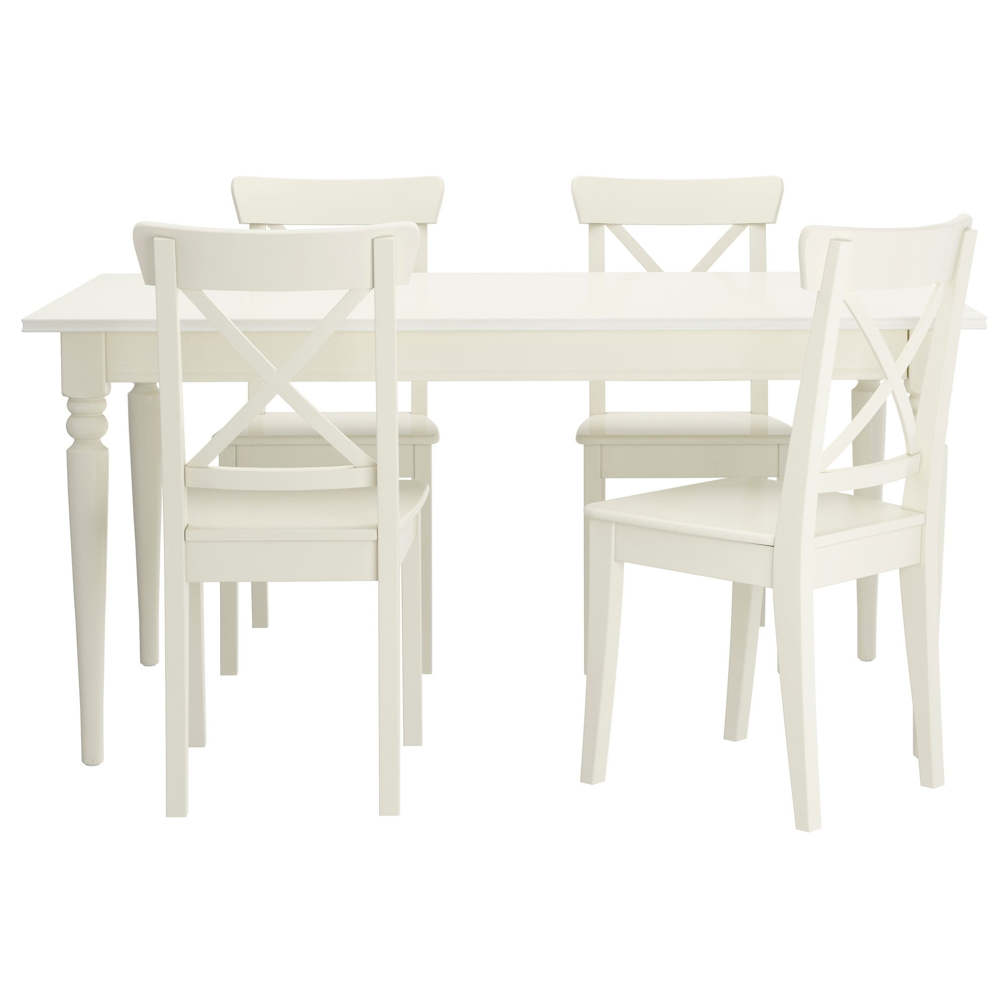 Dining Tables And Chairs Intended For Well Liked Ikea Lithuania – Shop For Furniture, Lighting, Home Accessories & More (Gallery 17 of 25)