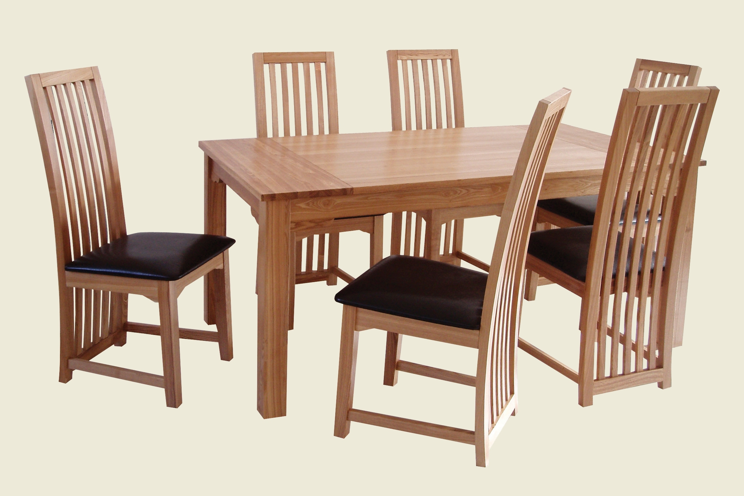 Dining Tables And Chairs Sets inside Favorite Unique Images Dining Table And Chairs Light Of Dining Room Dining