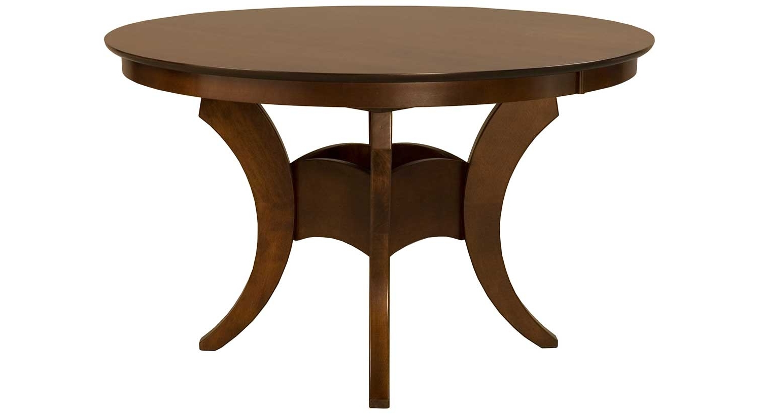 Dining Tables Boston Intended For Circle Dining Tables (Gallery 25 of 25)