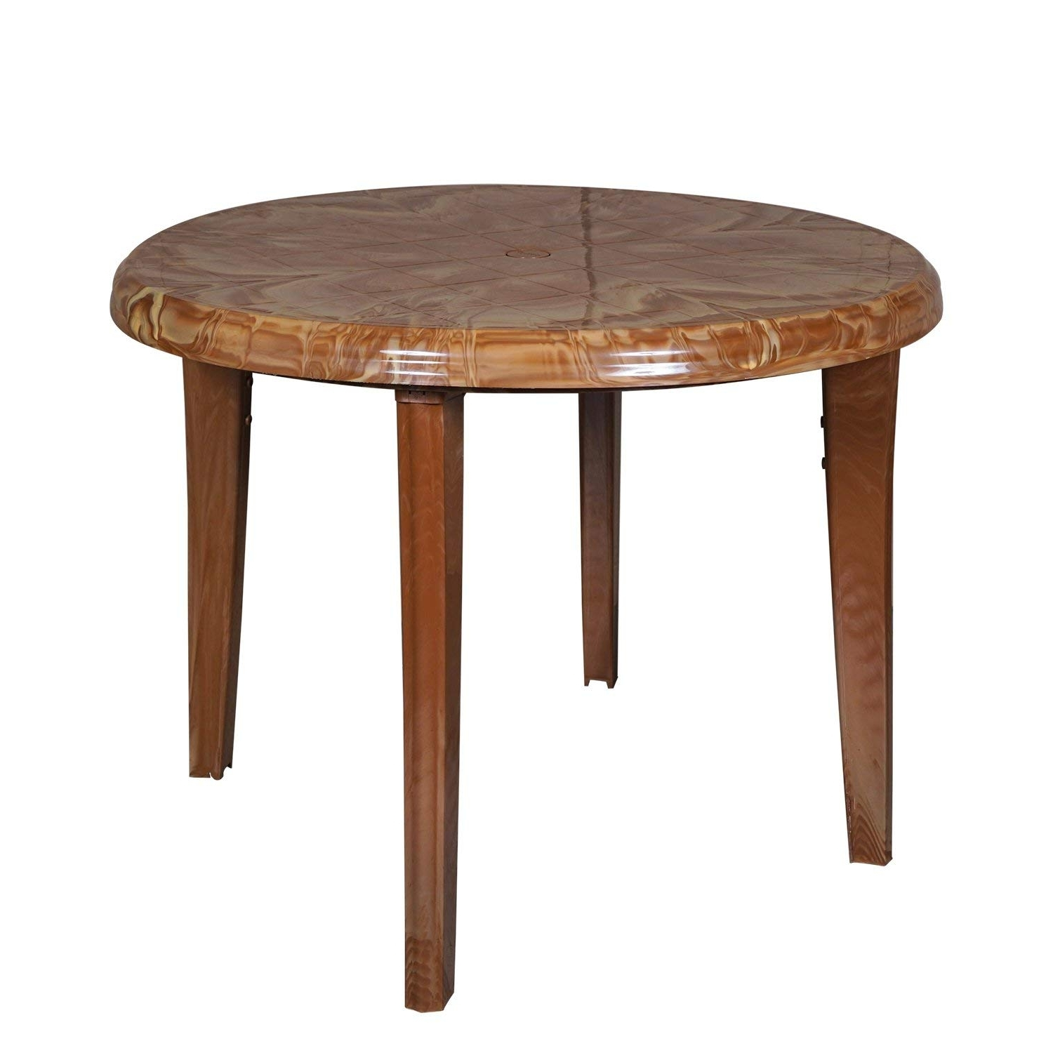 Dining Tables : Buy Dining Tables Online At Low Prices In India Throughout Most Recently Released Indian Dining Tables (View 11 of 25)