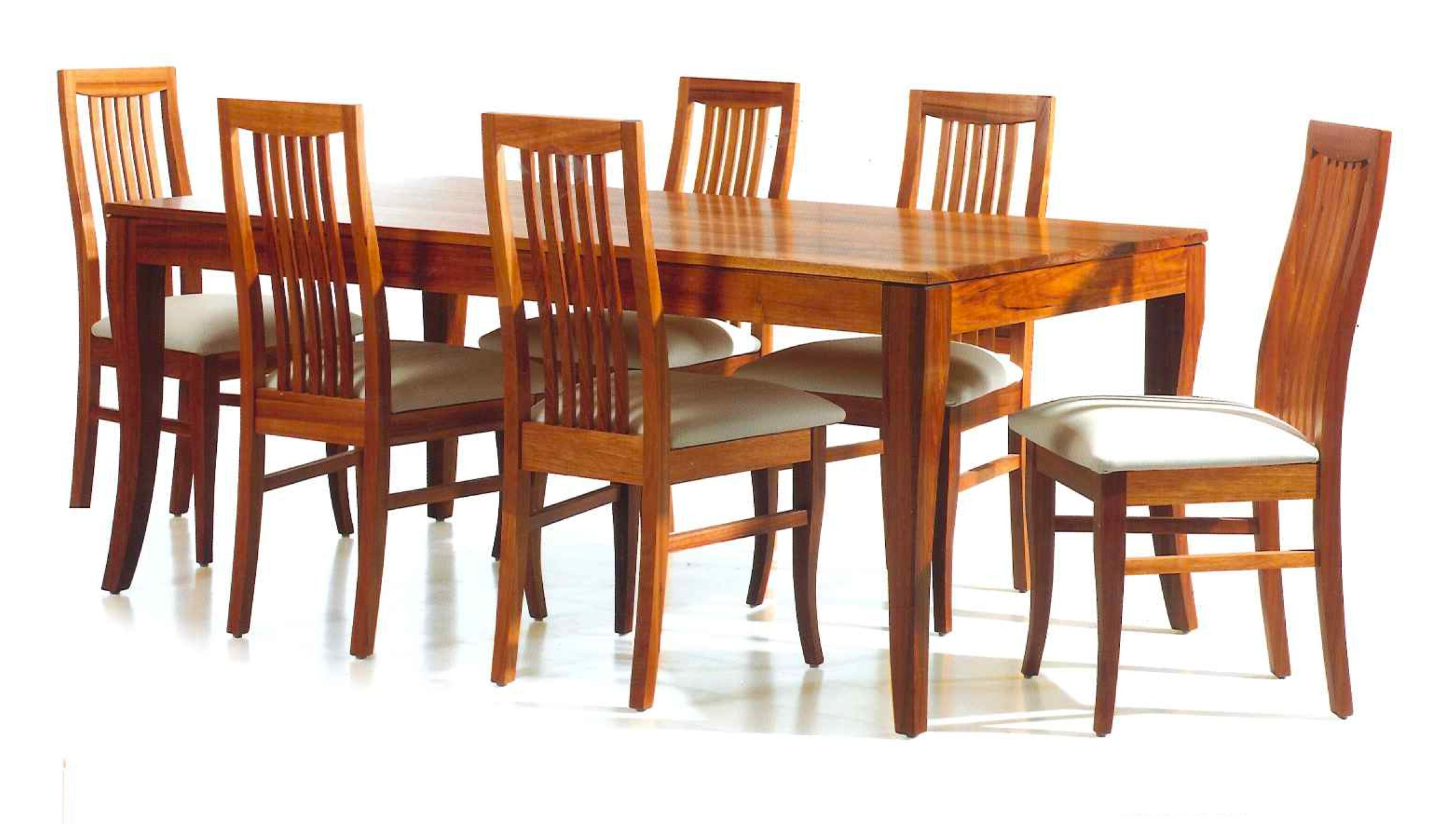 Dining Tables Chairs In Trendy Chair : Dining Table Chairs Top Dining Table Chairs Small Dining (View 8 of 25)