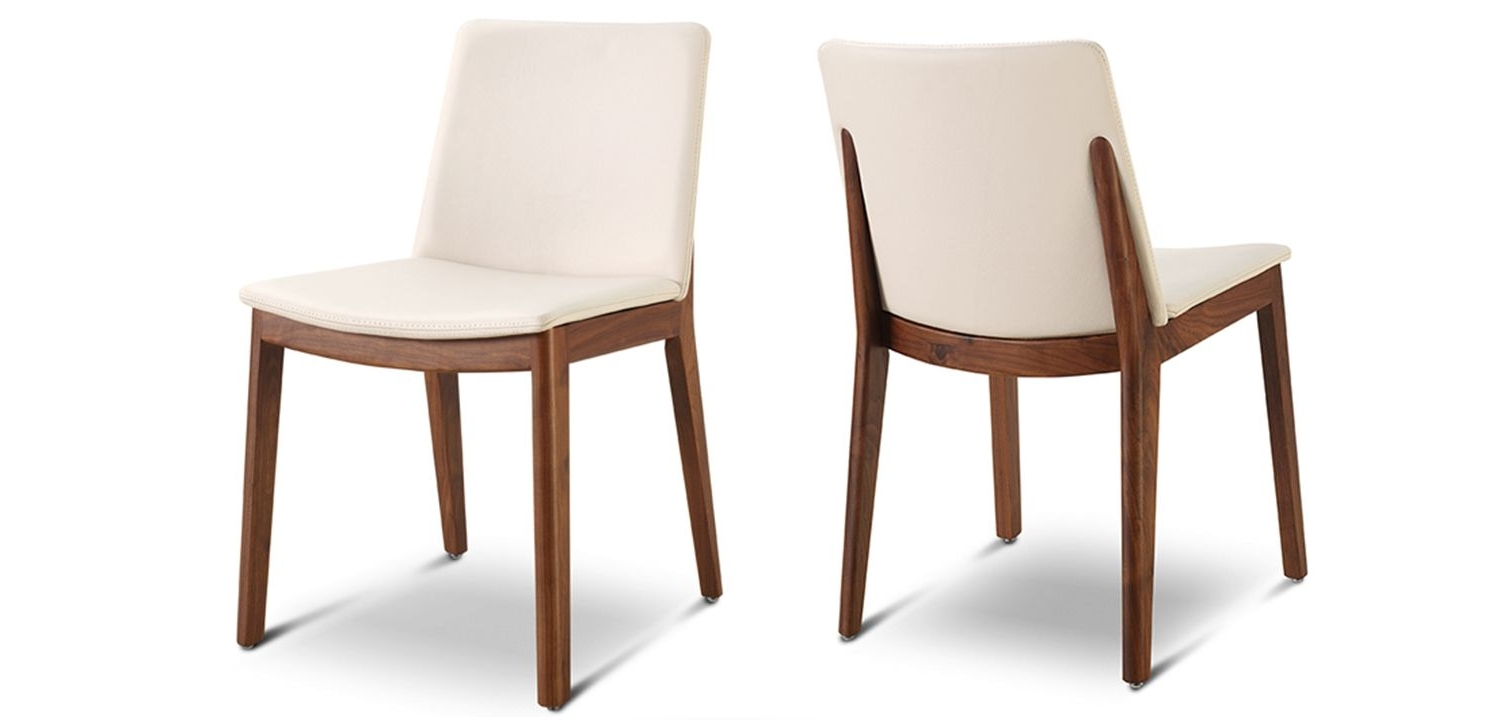 Dining Tables, Dining Chairs & Dining Furniture - King Living throughout Most Recently Released Dining Chairs