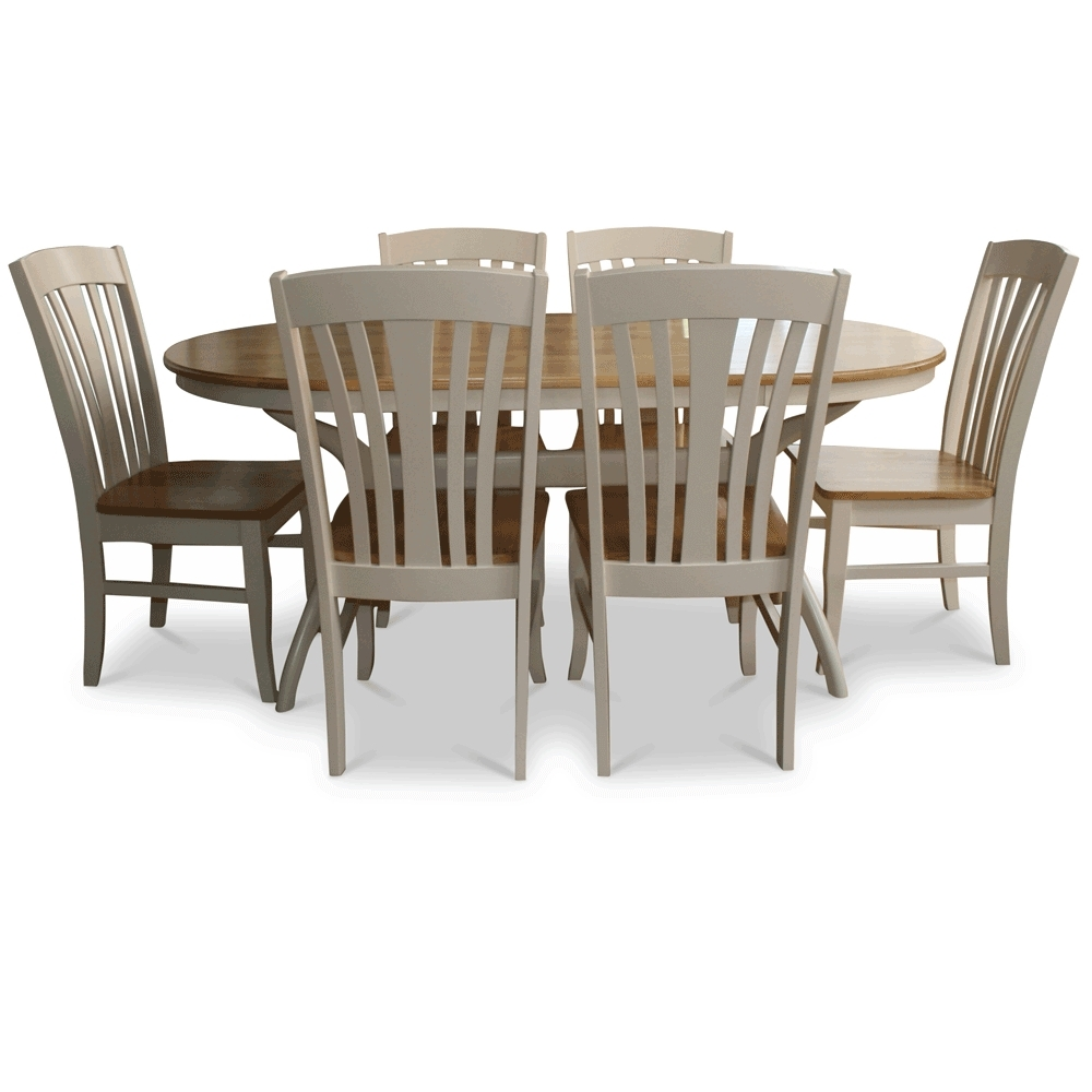Dining Tables & Dining Sets Ez Living @ Sheehys For Most Recent Brittany Dining Tables (Gallery 19 of 25)