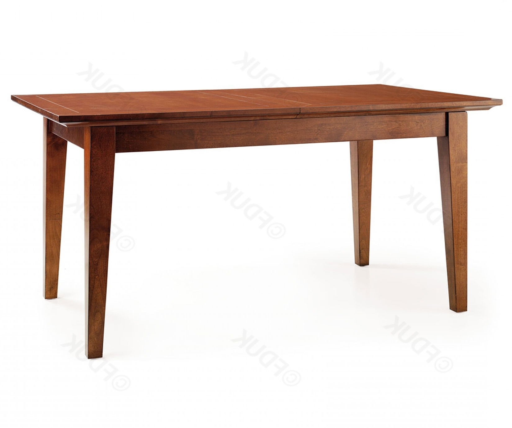 Dining Tables New York Pertaining To Preferred Willis & Gambier (View 7 of 25)