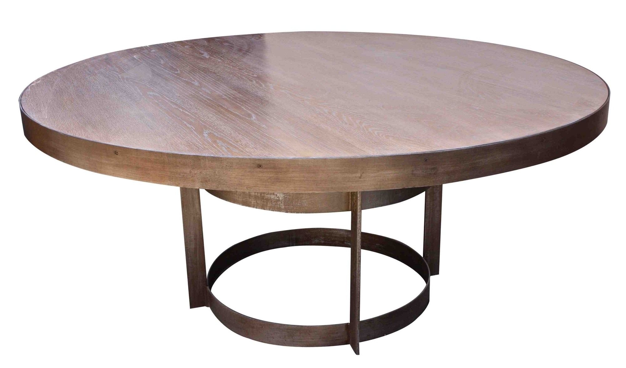 Dining Tables : Square Pedestal Table 54 Inch Round Dining, 54 Round In Newest Caira Black Round Dining Tables (View 21 of 25)