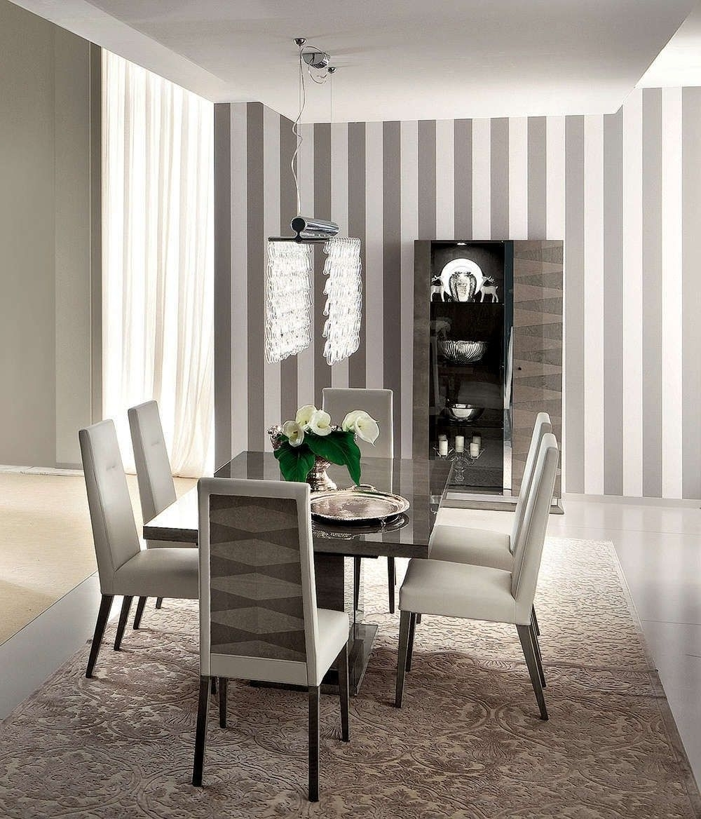 Dining Tables (View 11 of 25)