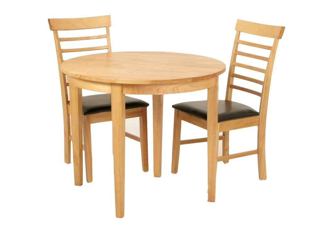 Dining With Regard To Half Moon Dining Table Sets (View 6 of 25)