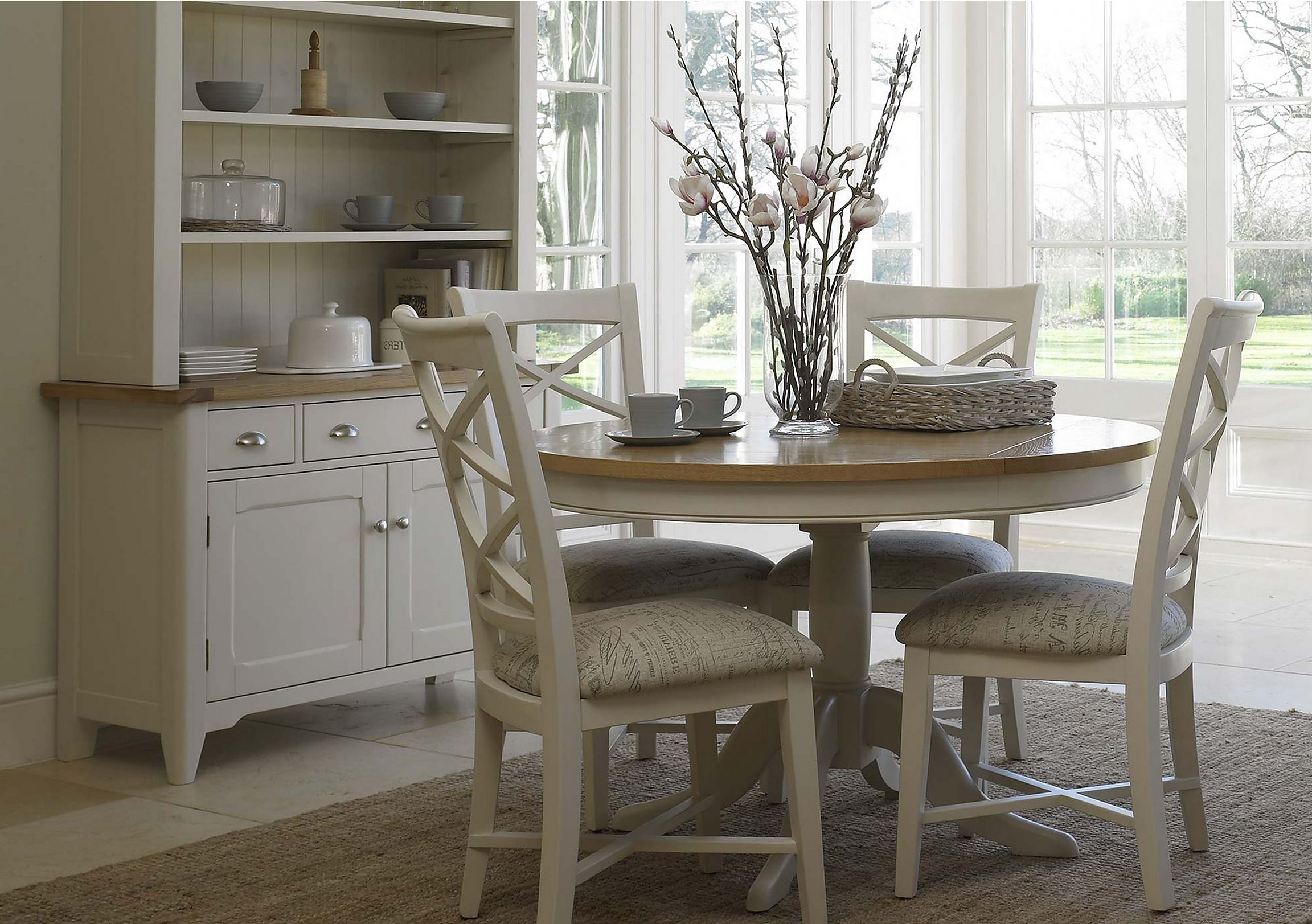Donato 4 Seater Dining Table Throughout Popular Small 4 Seater Dining Tables (View 16 of 25)