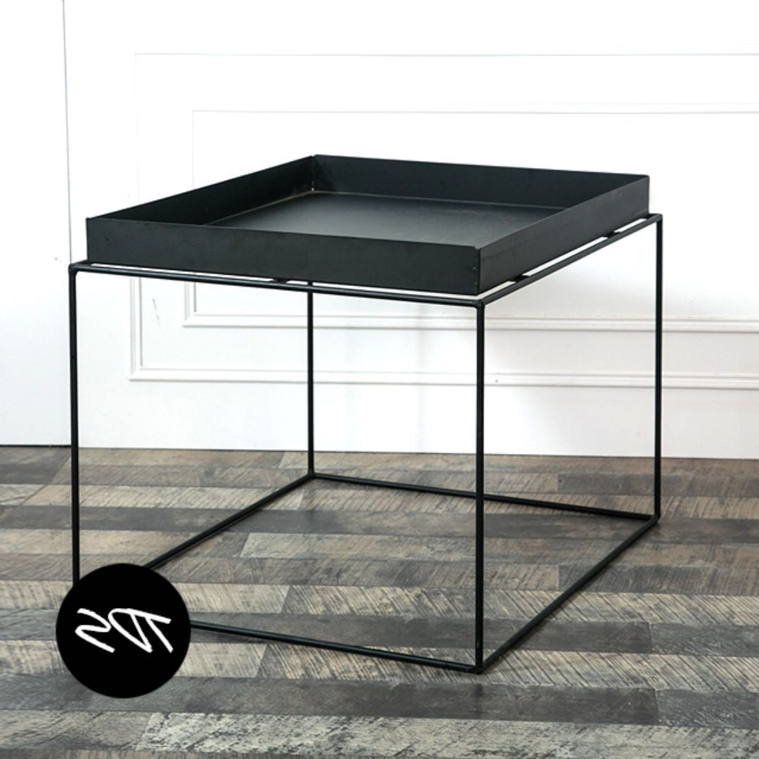 [%⚡ [Oos] Helm Minimalist Metal Tray Table, Furniture, Tables Intended For Most Up To Date Helms Rectangle Dining Tables|Helms Rectangle Dining Tables Inside Favorite ⚡ [Oos] Helm Minimalist Metal Tray Table, Furniture, Tables|Well Known Helms Rectangle Dining Tables With Regard To ⚡ [Oos] Helm Minimalist Metal Tray Table, Furniture, Tables|Newest ⚡ [Oos] Helm Minimalist Metal Tray Table, Furniture, Tables Pertaining To Helms Rectangle Dining Tables%] (View 14 of 25)