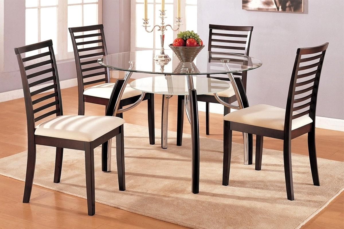 Ebay Dining Chairs Inside Most Popular Marvelous Dining Furniture Chairs Design Ooden Chairs For Dining (View 25 of 25)