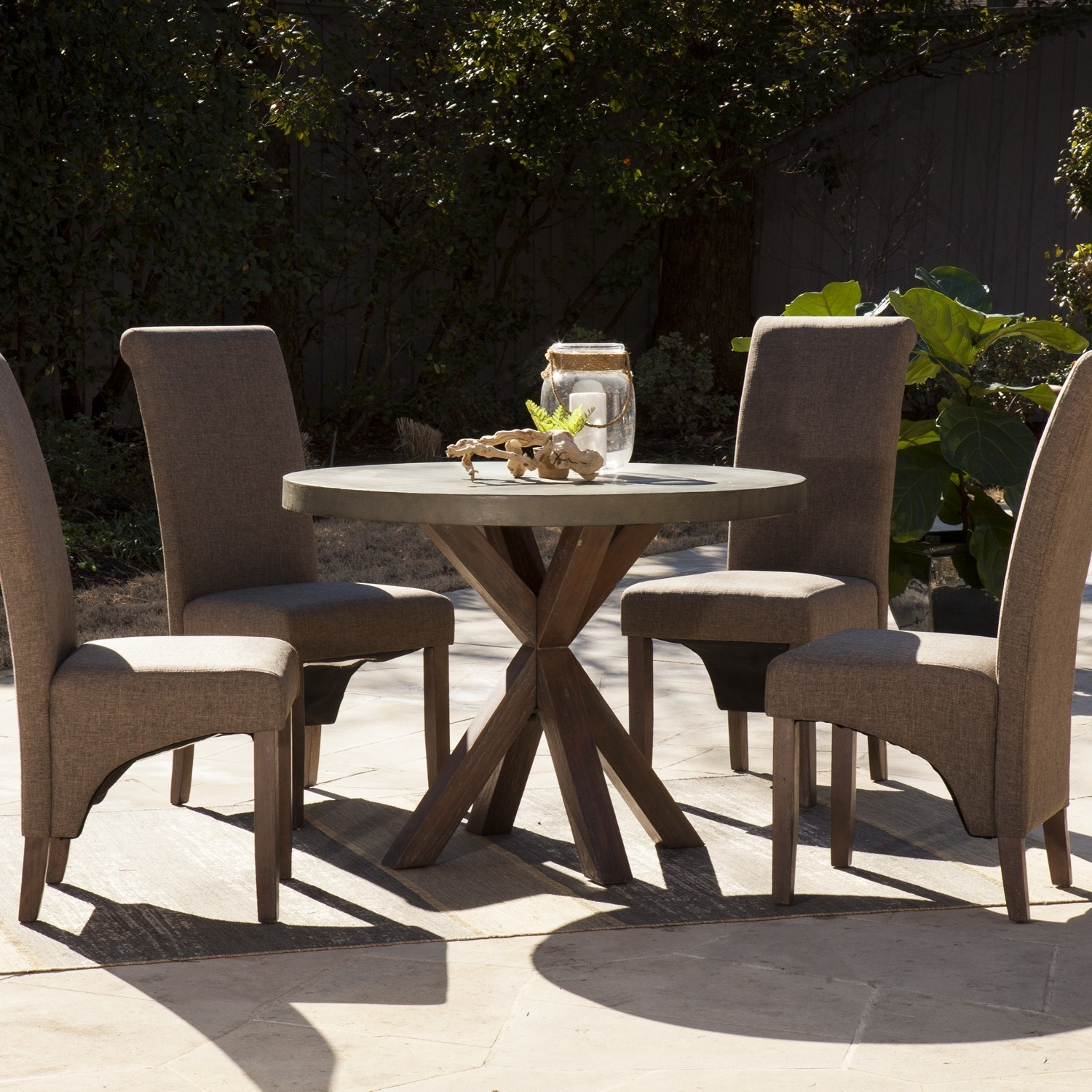 Ebay Dining Chairs throughout Best and Newest Catchy Ebay Dining Room Tables And 20 New Ideas For Dining Chairs