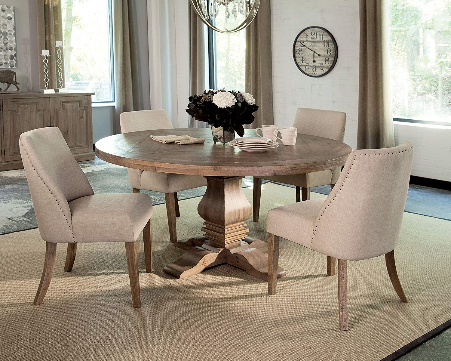 Ebay In Trendy Florence Dining Tables (Gallery 5 of 25)