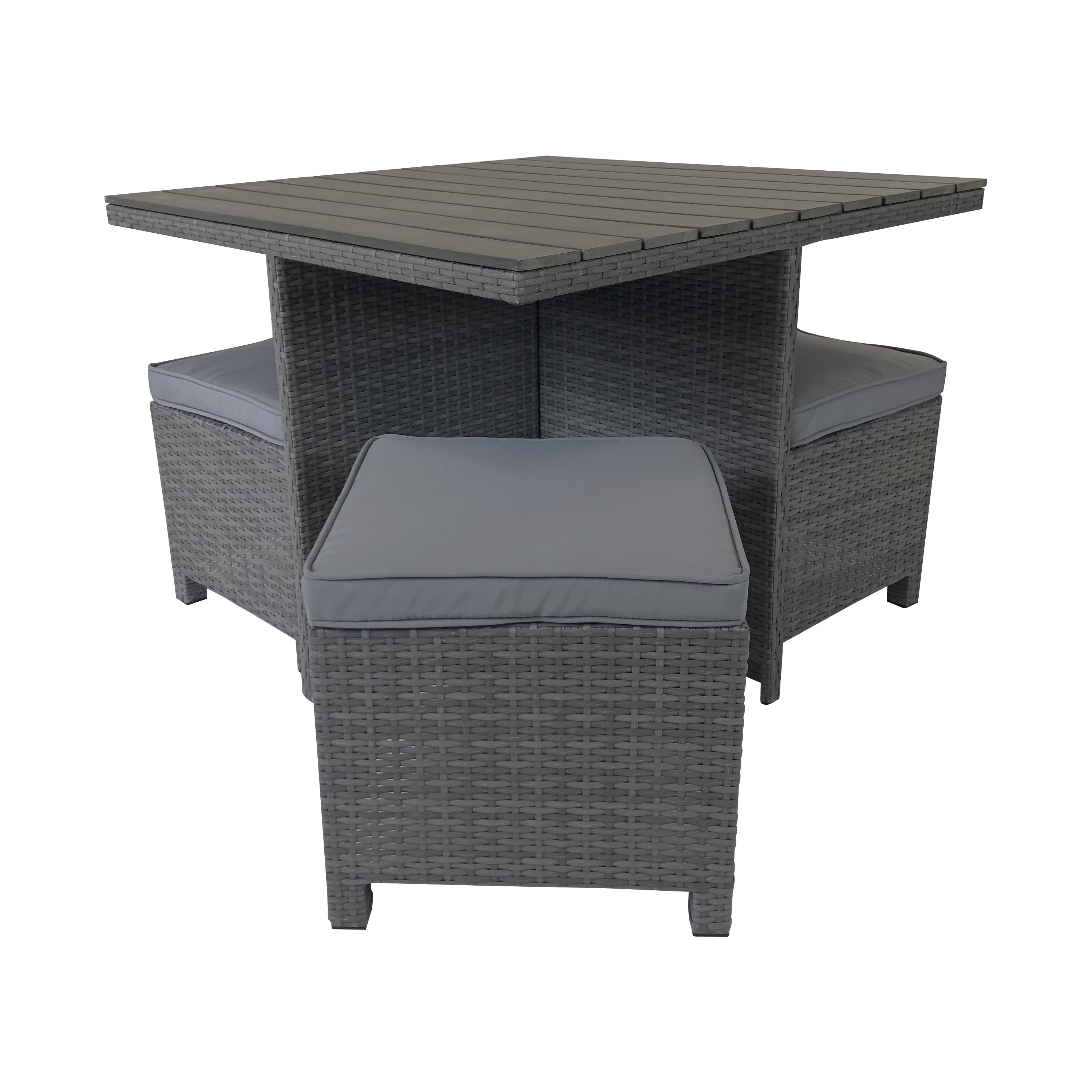 Ebay inside Current Cube Dining Tables