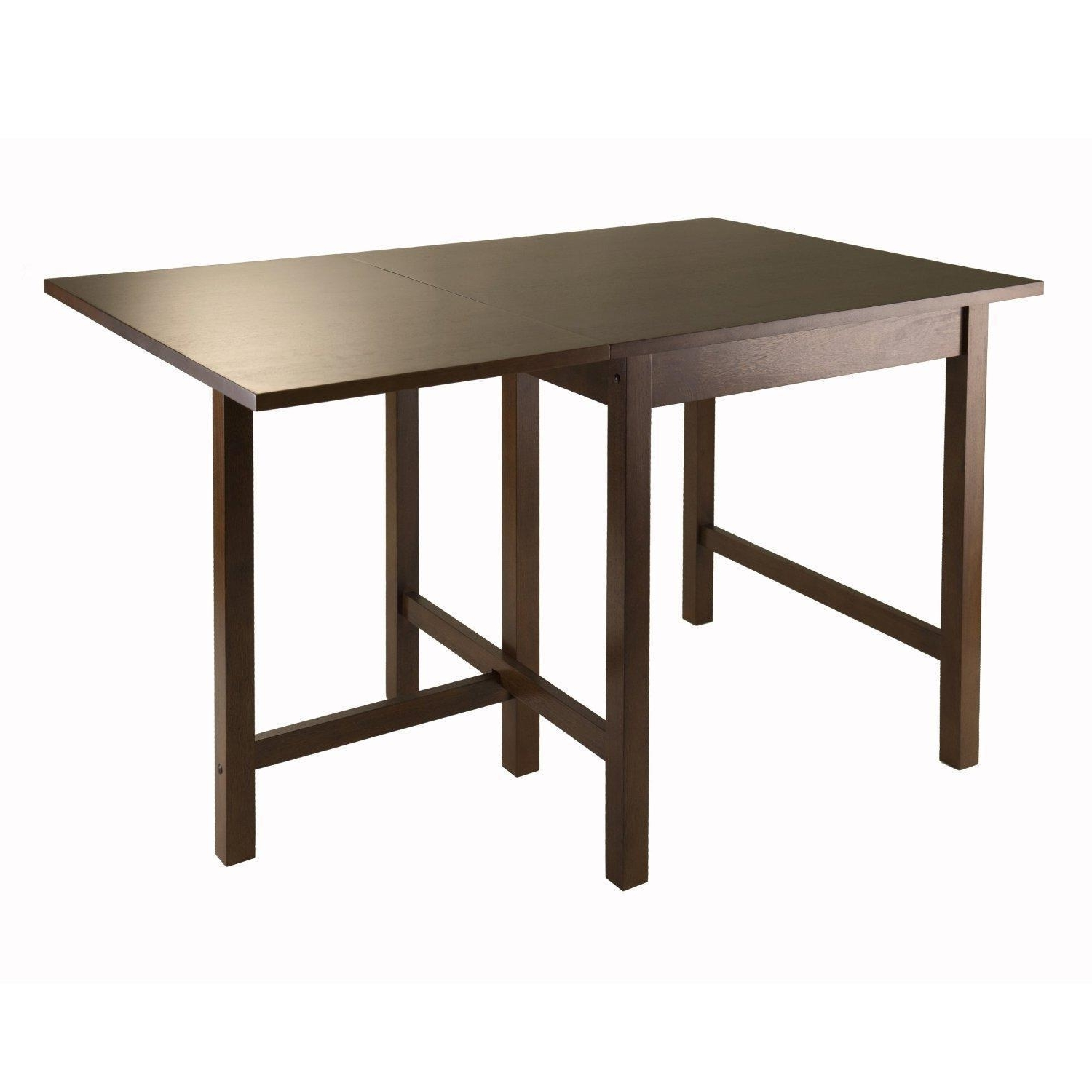 Ebay Throughout Cheap Folding Dining Tables (View 23 of 25)