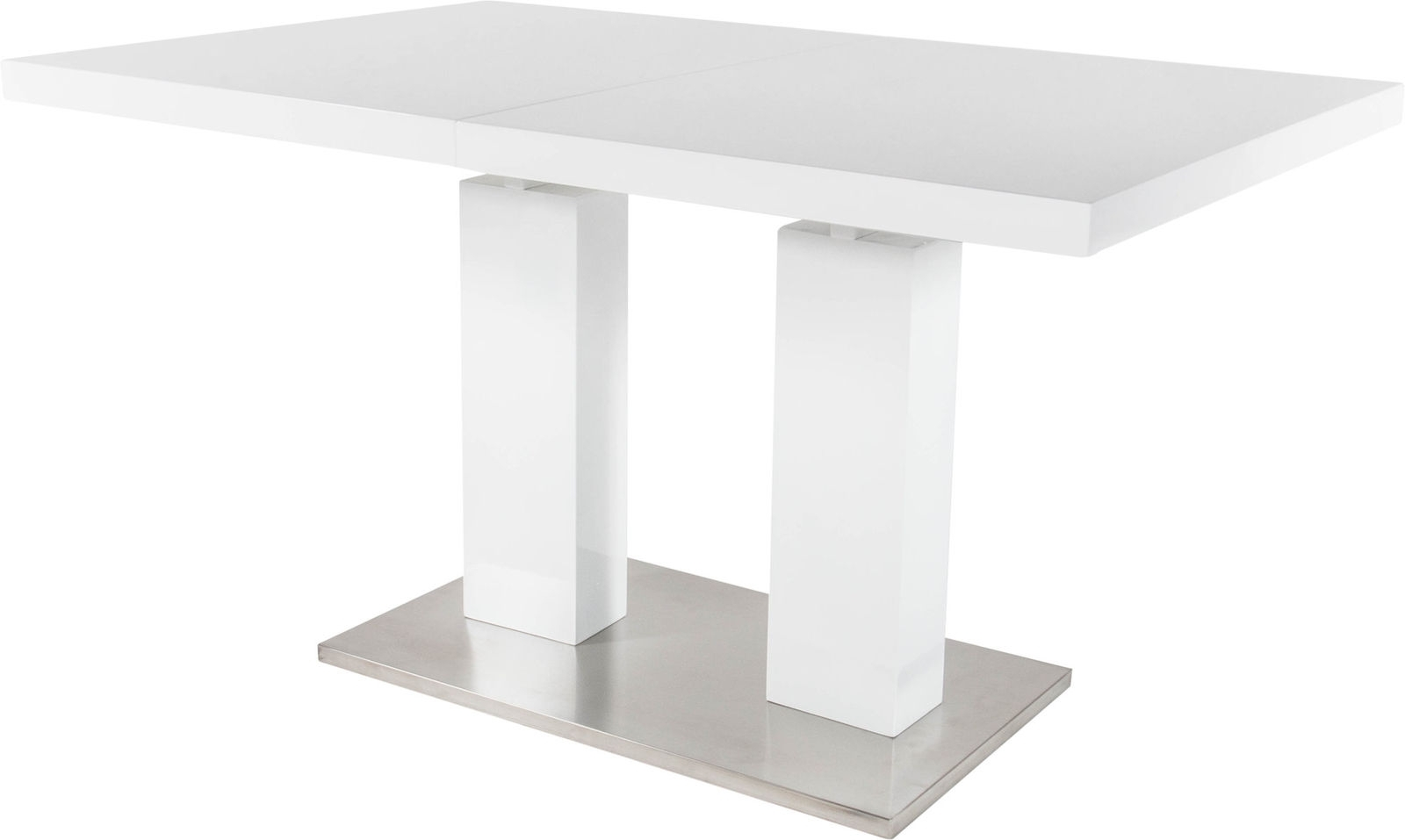 Ebay Throughout Delfina Dining Tables (View 7 of 25)
