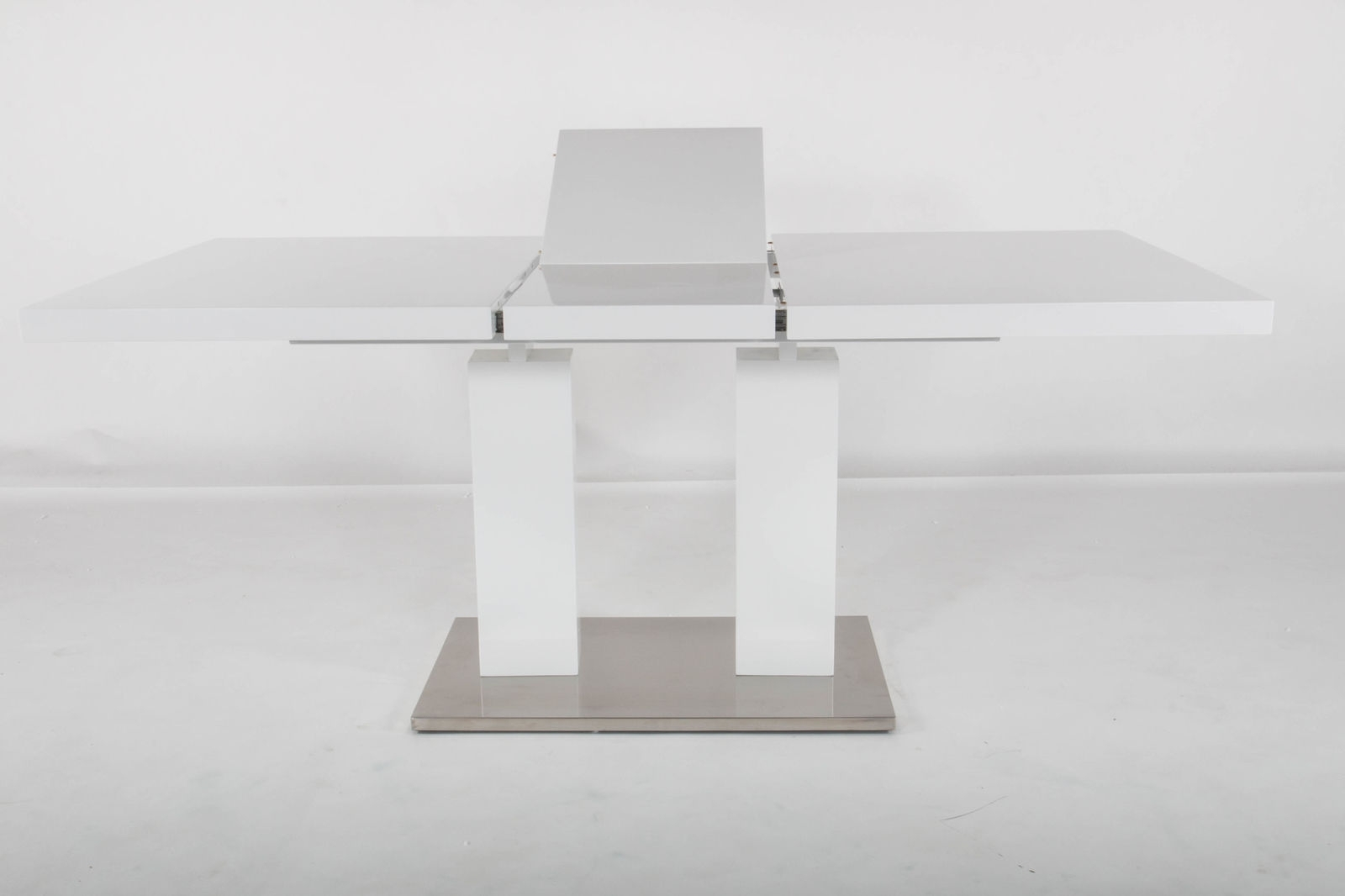 Ebay With Delfina Dining Tables (View 14 of 25)