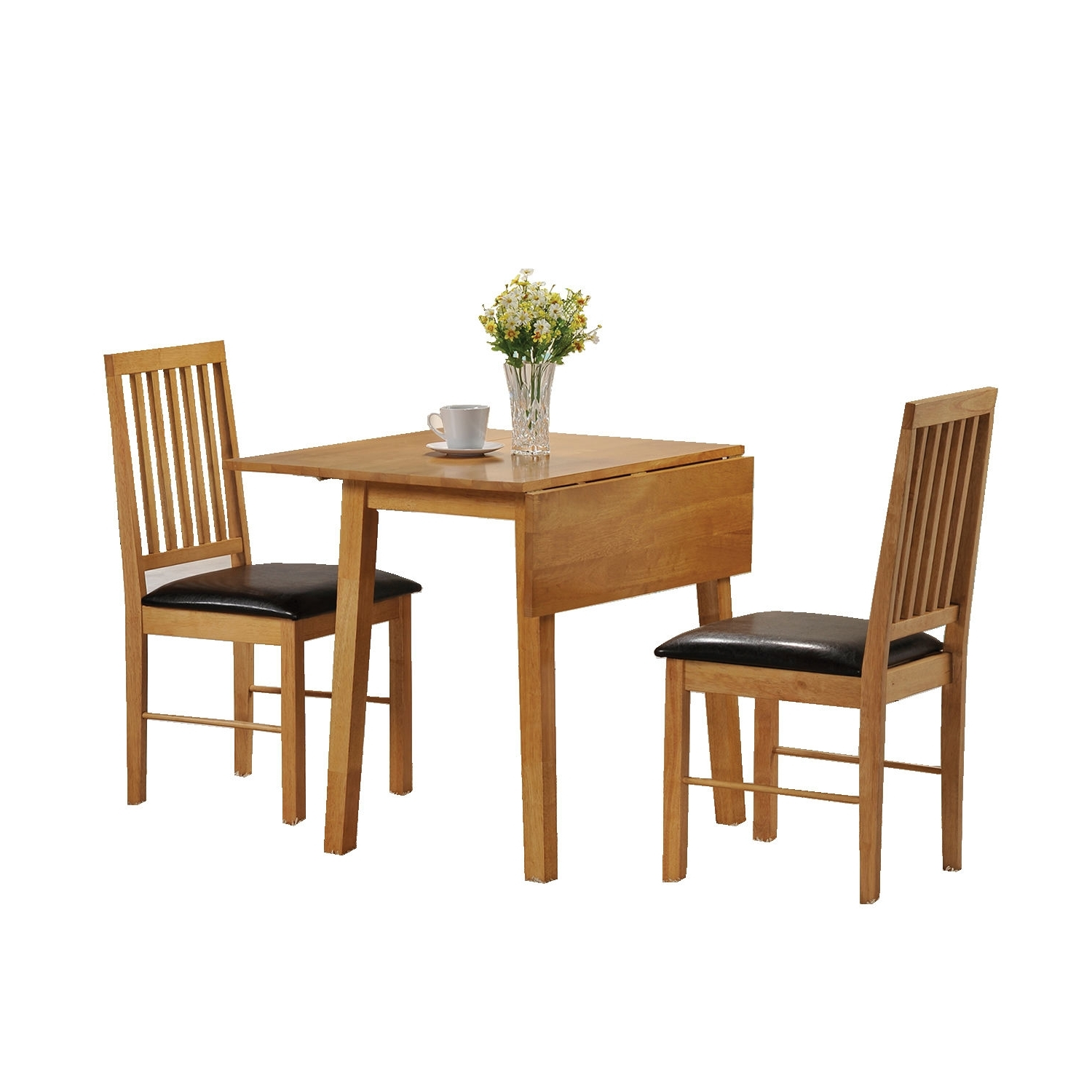Ebay Within Compact Folding Dining Tables And Chairs (Gallery 19 of 25)