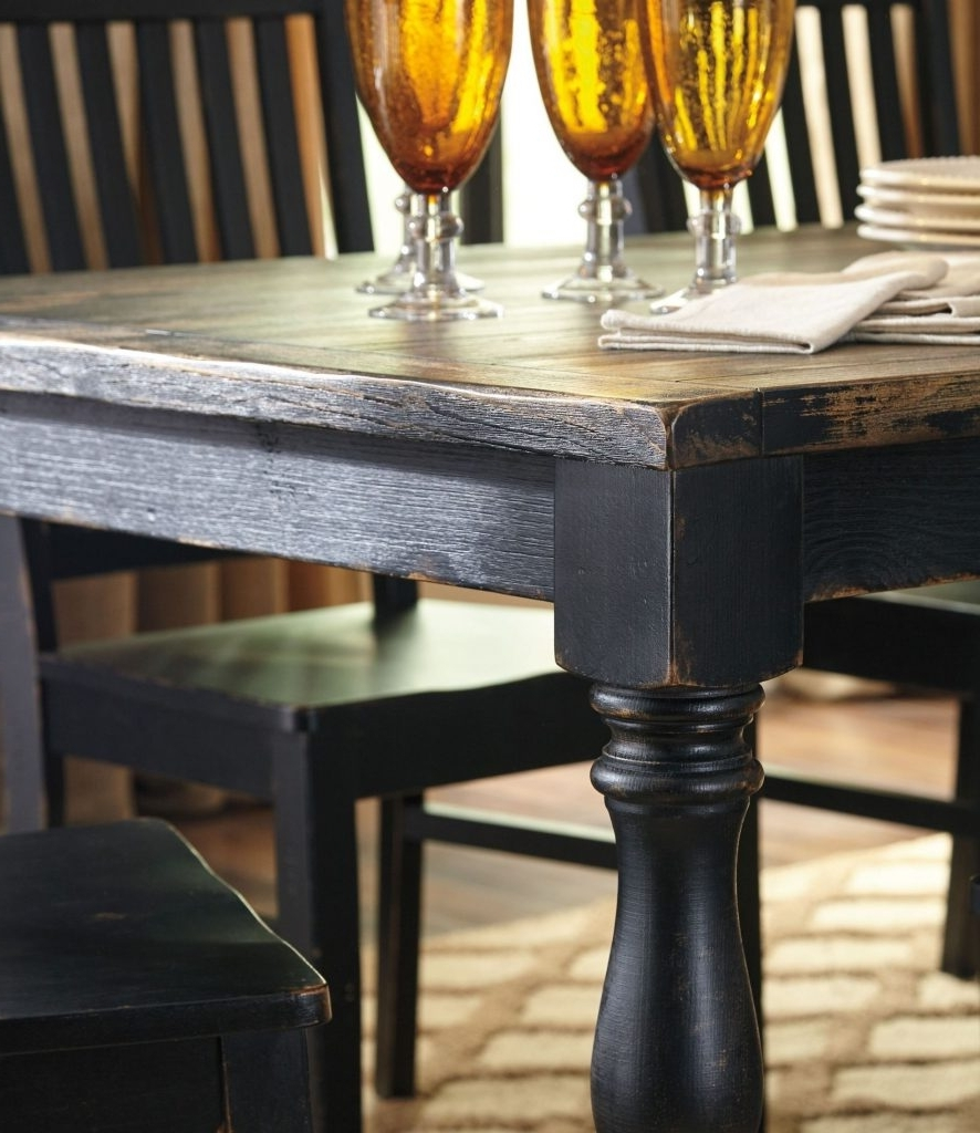 Edmonton Dining Tables With Popular Folding Extendable Dining Table Tags : The Bay Dining Tables (View 16 of 25)