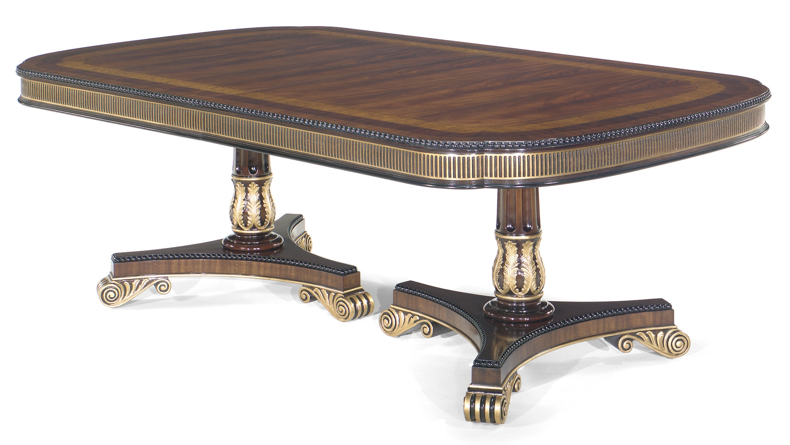 Ej Victor Inside 2017 Victor Dining Tables (Gallery 15 of 25)