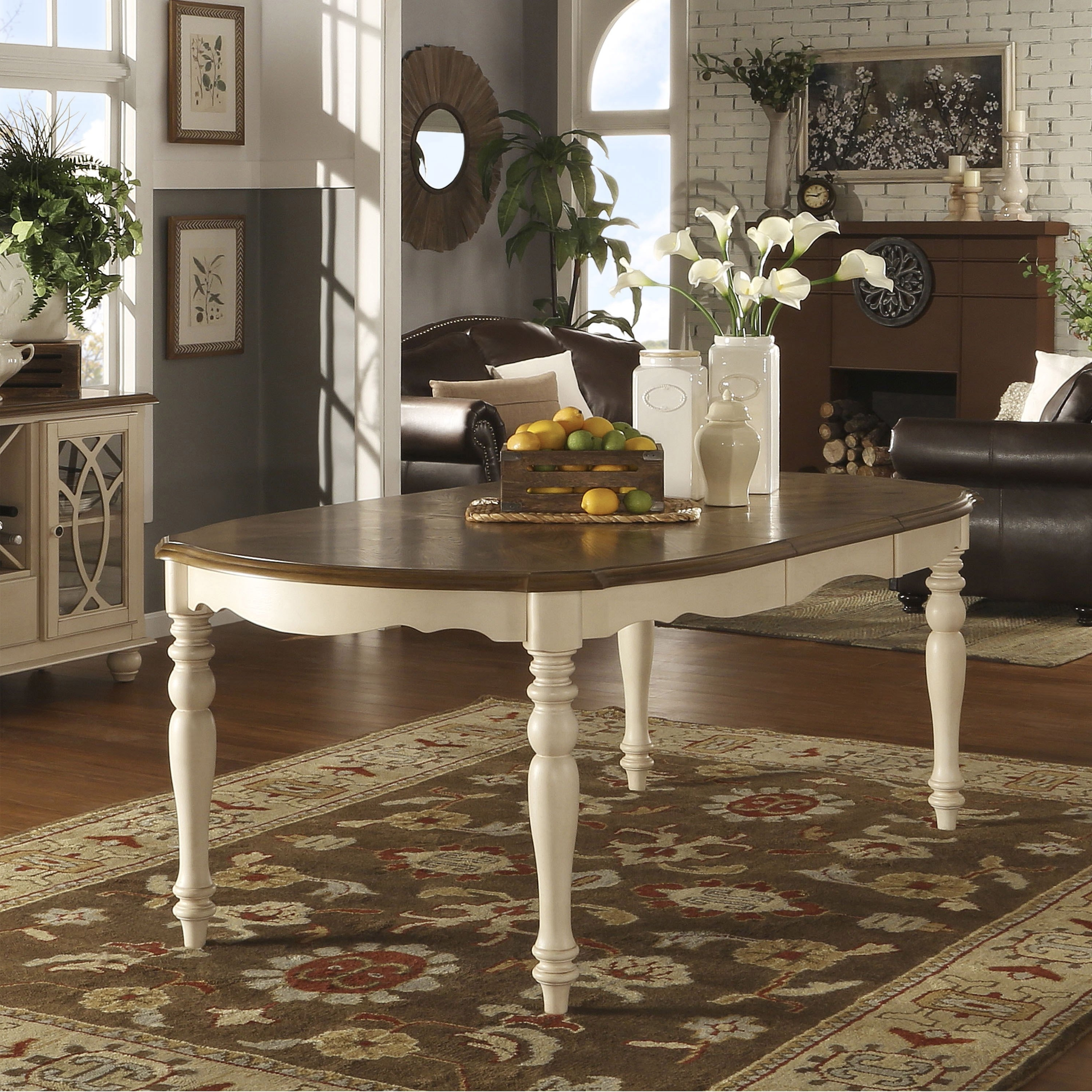 Extending Dining Room Sets - Justicearea - with regard to Well-known Norwood 9 Piece Rectangular Extension Dining Sets With Uph Side Chairs