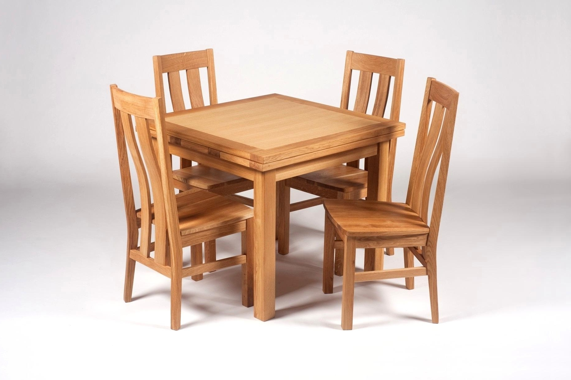 Extraordinary Good Expandable Dining Table Small Wood Chairs For Well Known Small Square Extending Dining Tables (View 7 of 25)