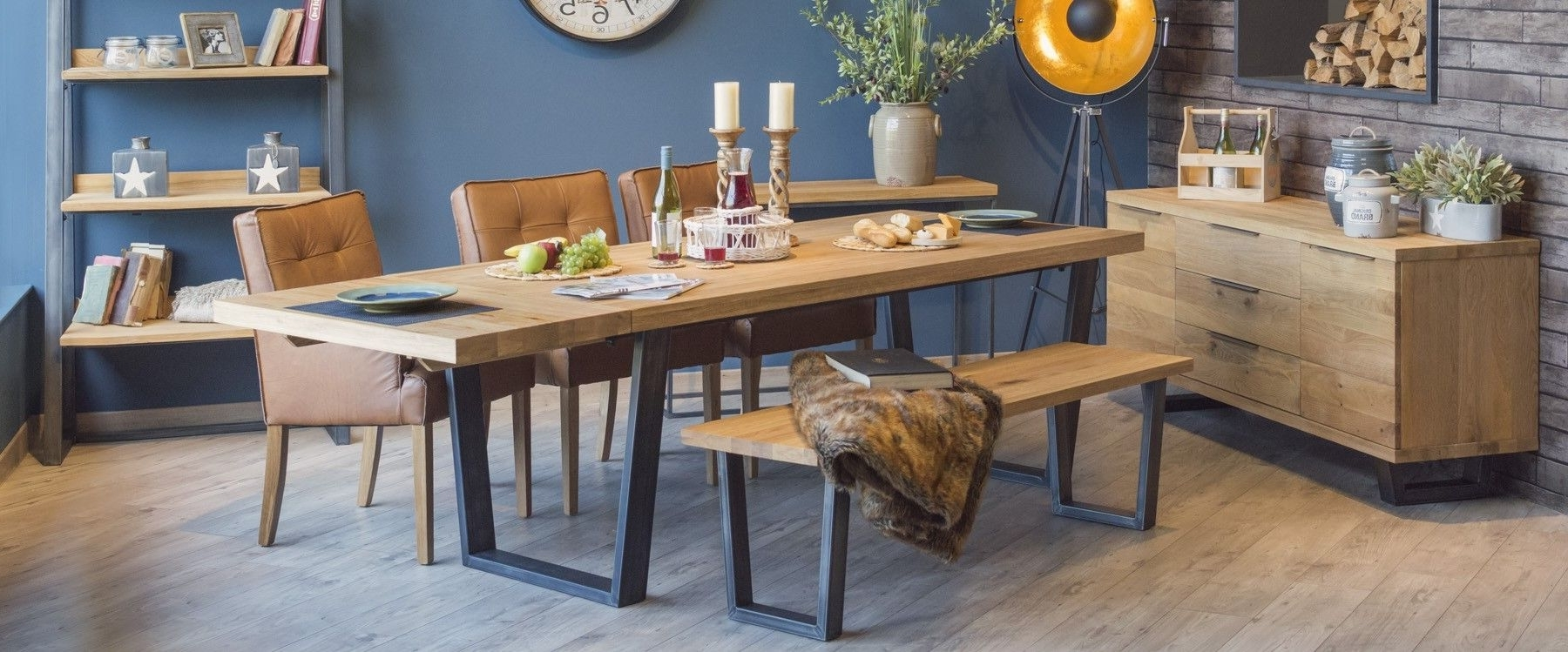 Ez Living Furniture Dublin, Cork, Kildare Within Cork Dining Tables (Gallery 13 of 25)