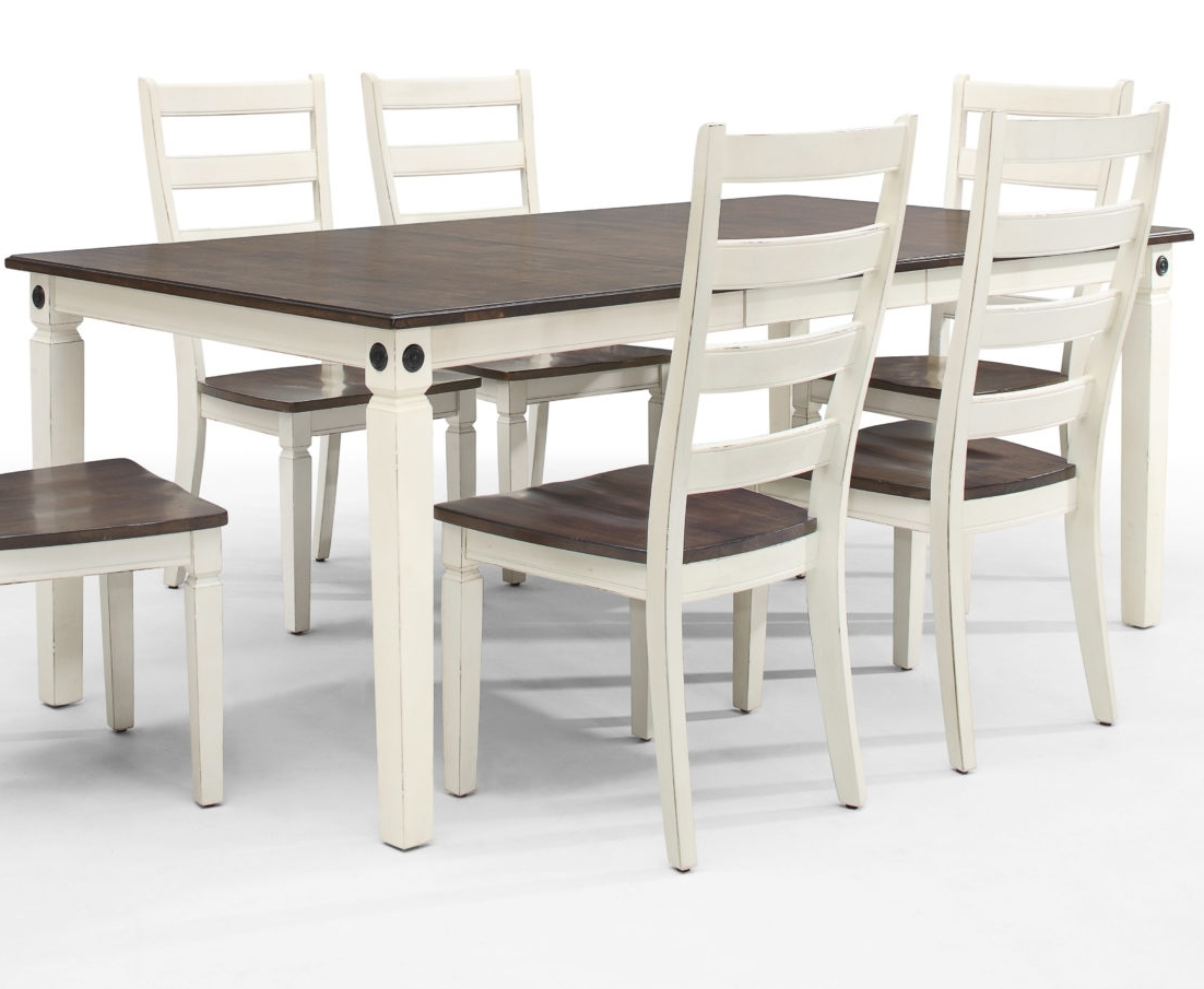 Famous Best Extendable Round Dining Table Small Uk White Sets Plans Within Extendable Round Dining Tables Sets (View 11 of 25)