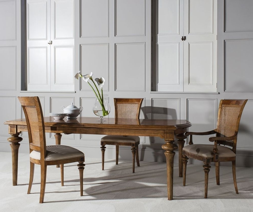 Famous Buy Frank Hudson Spire Rectangular Extending Dining Set With 4 With Regard To Hudson Dining Tables And Chairs (View 4 of 25)