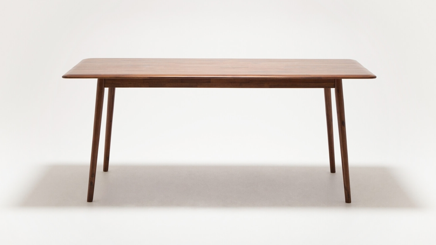 """Famous Edmonton Dining Tables Throughout Kacia Dining Table – 71"""" (View 15 of 25)"""