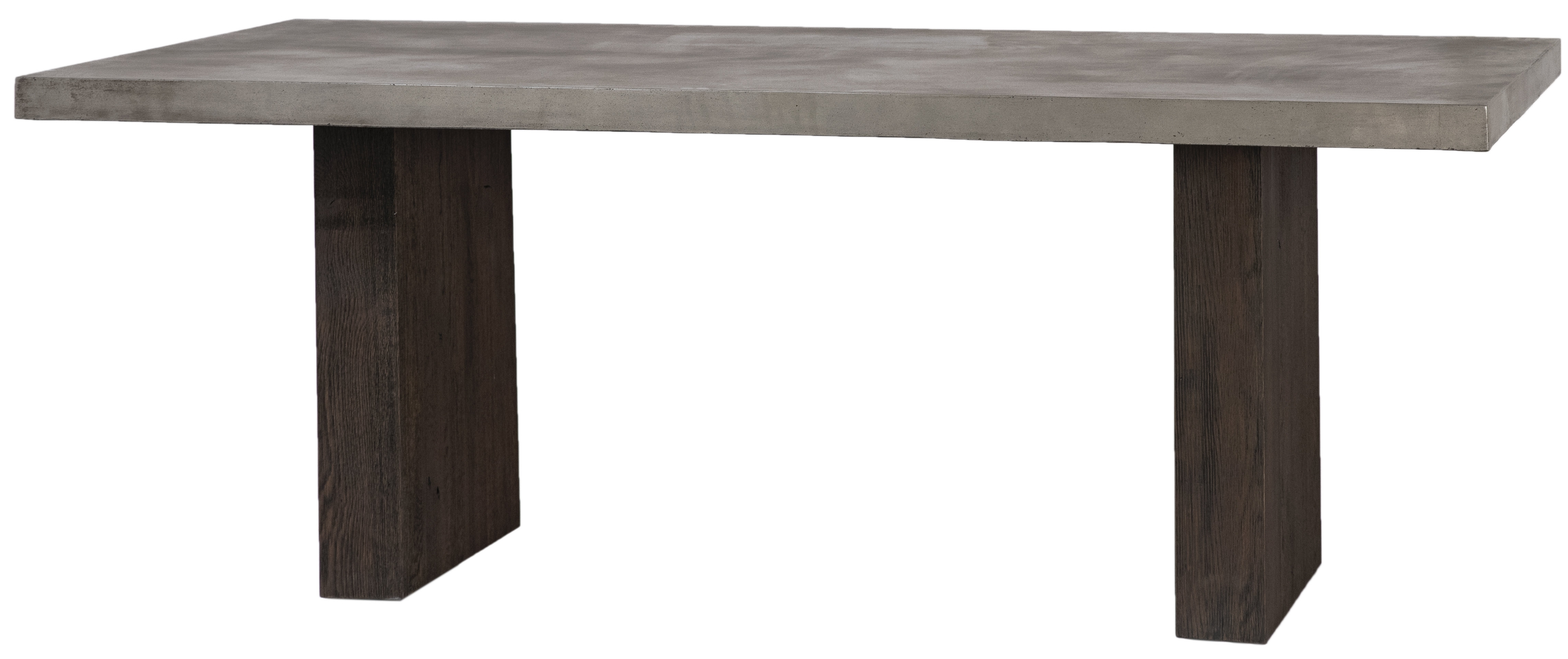 Famous Norwood 6 Piece Rectangle Extension Dining Sets Inside Tipton & Tate Norwood Dining Table (View 7 of 25)