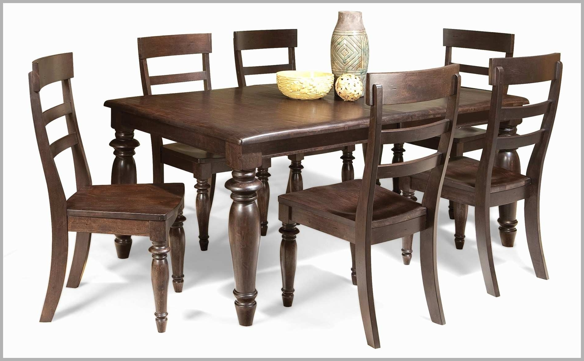 Famous Solid Oak Dining Tables And 8 Chairs Regarding Solid Oak Dining Room Table And 8 Chairs Inspirational 8 Seater (View 5 of 25)