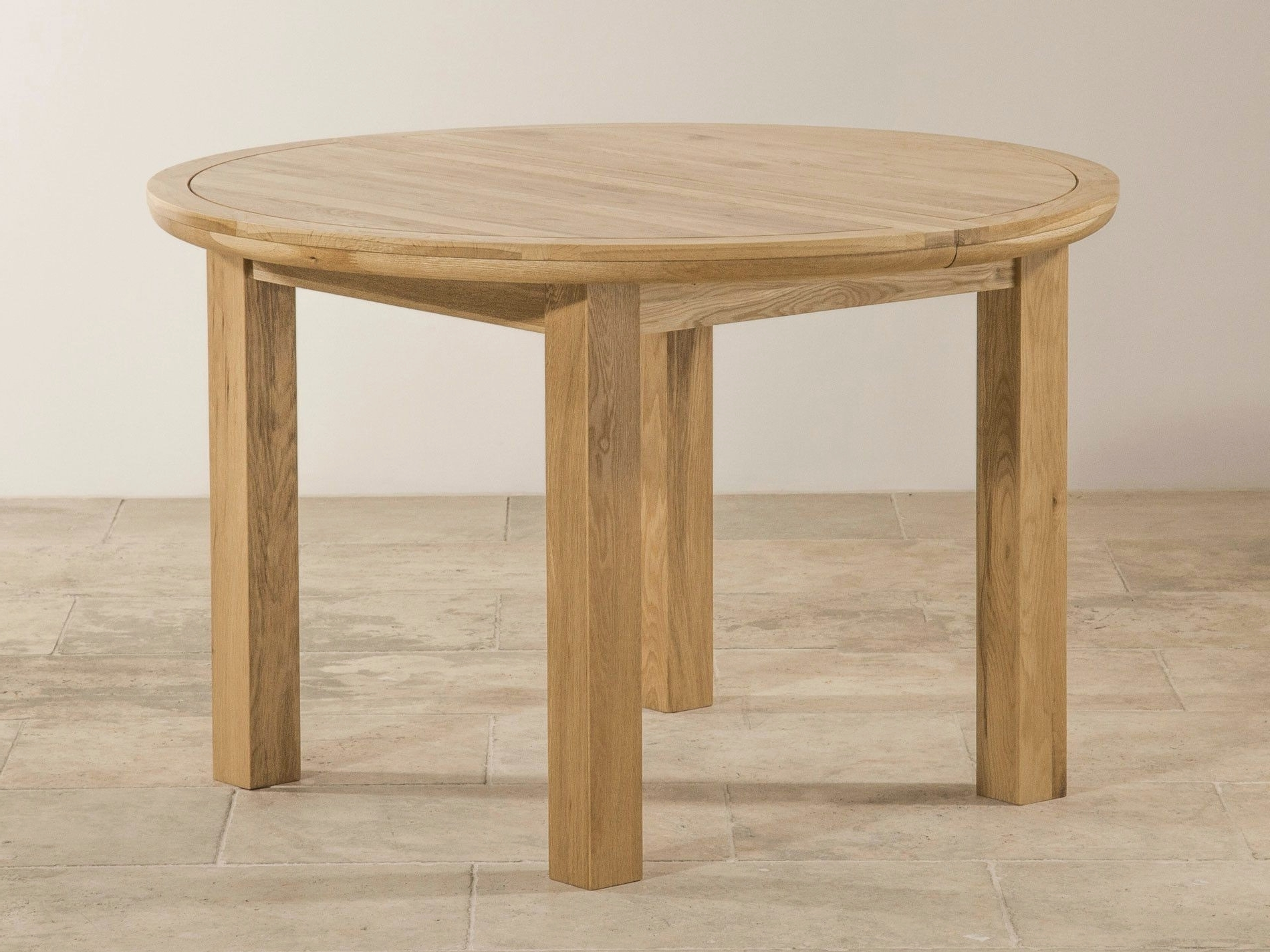 Famous Square Extendable Dining Tables Pertaining To Square Extendable Dining Table Diy Lovely Square Extendable Dining (View 5 of 25)
