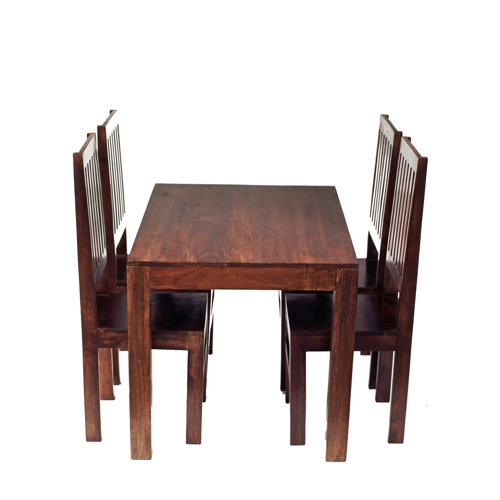Famous The 24 Elegant Solid Oak Round Dining Table 6 Chairs Pertaining To Black Glass Extending Dining Tables 6 Chairs (View 22 of 25)