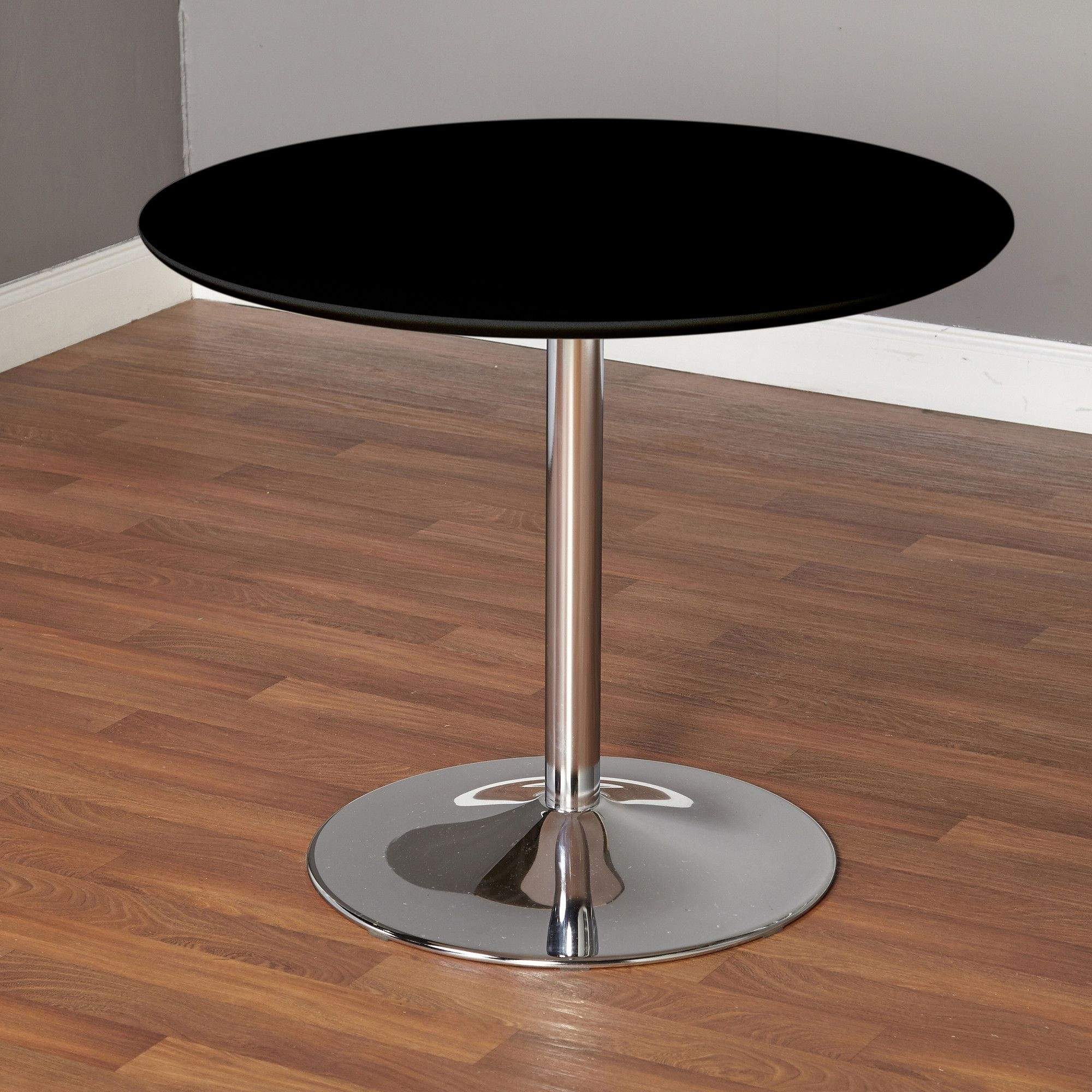Famous Tms Pisa Dining Table & Reviews (View 21 of 25)