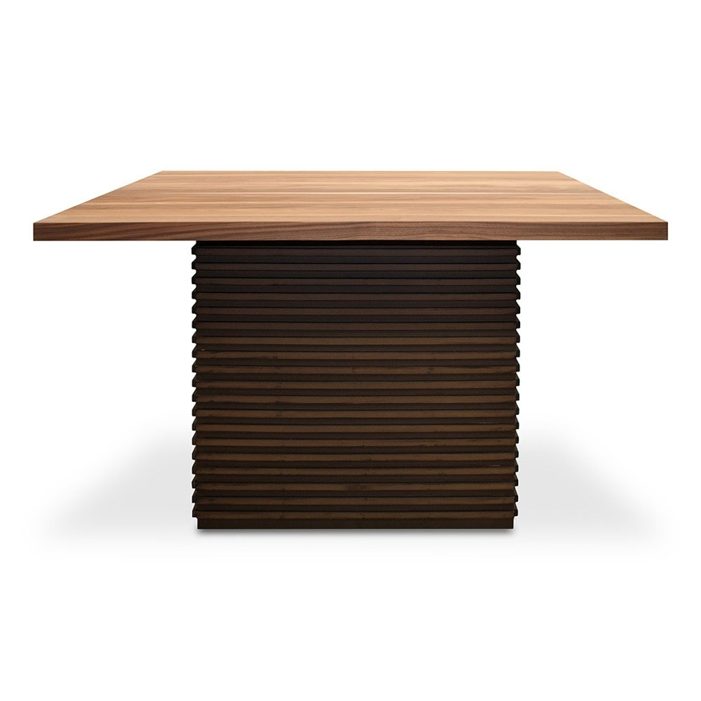 Famous Urban Home Furniture For Mallard Extension Dining Tables (View 19 of 25)