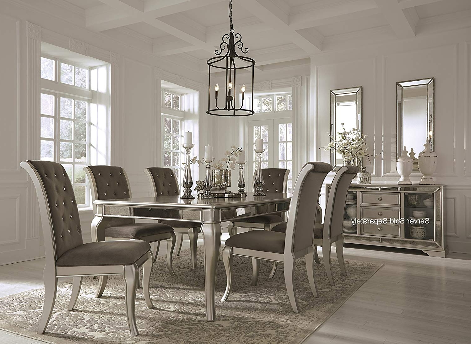 Famous Valencia 72 Inch Extension Trestle Dining Tables Within Cheap Dining Room Extension Table, Find Dining Room Extension Table (View 5 of 25)