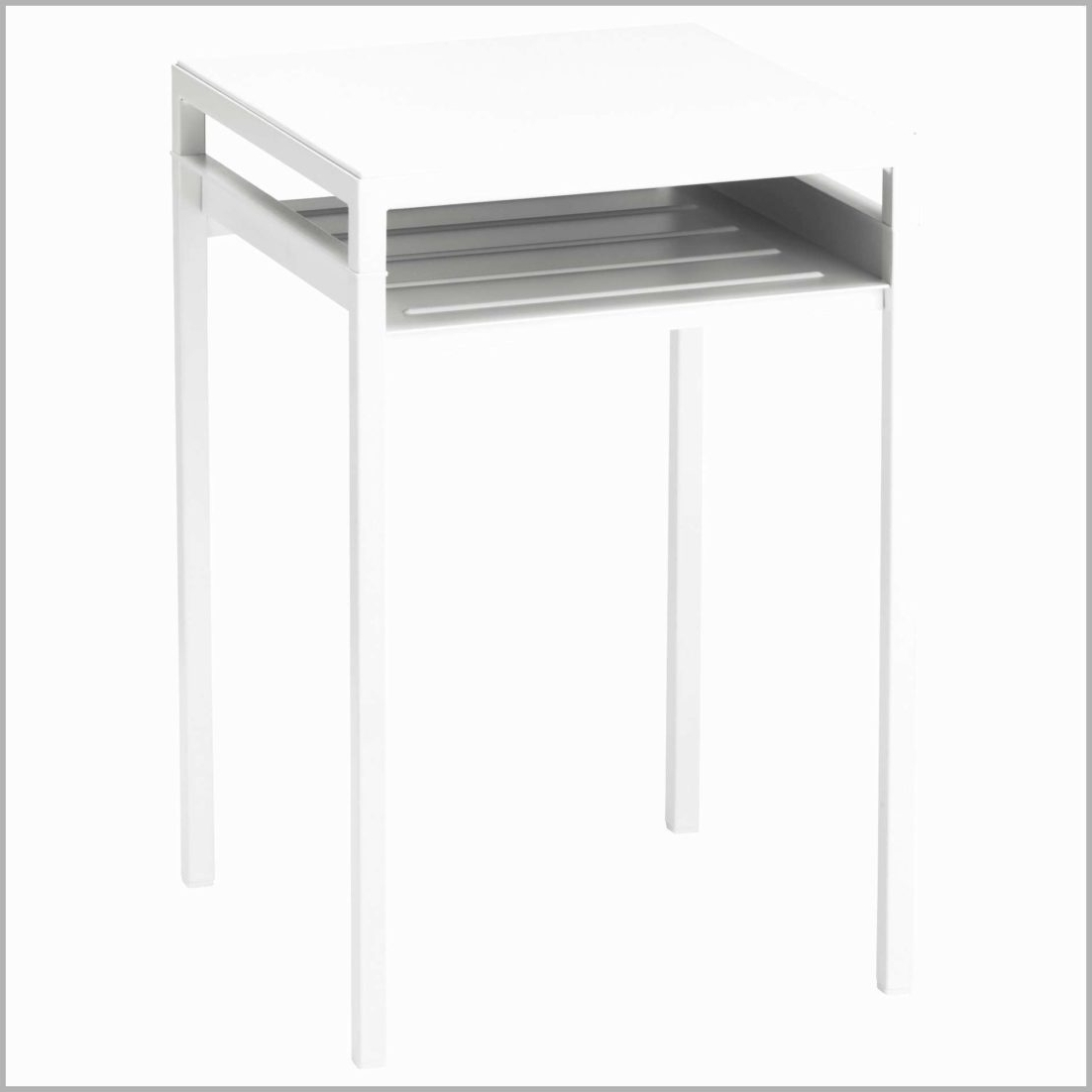 Famous White Dining Table And Bench Small Round For 6 Top Interior Ideas With Small Round White Dining Tables (View 21 of 25)