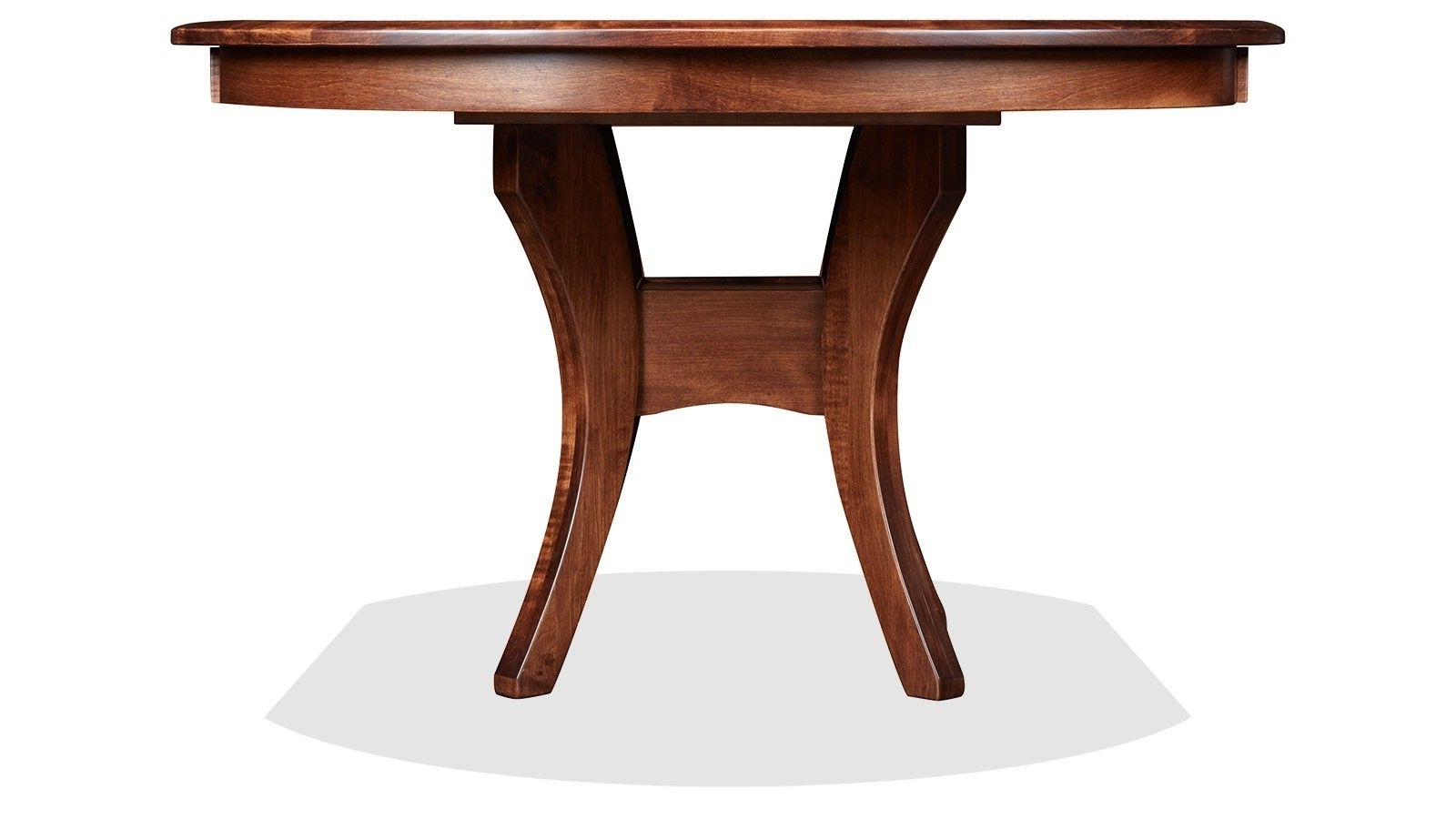 Fascinating Magnolia Home Top Tier Round Dining Tablejoanna Throughout Preferred Magnolia Home Top Tier Round Dining Tables (View 3 of 25)