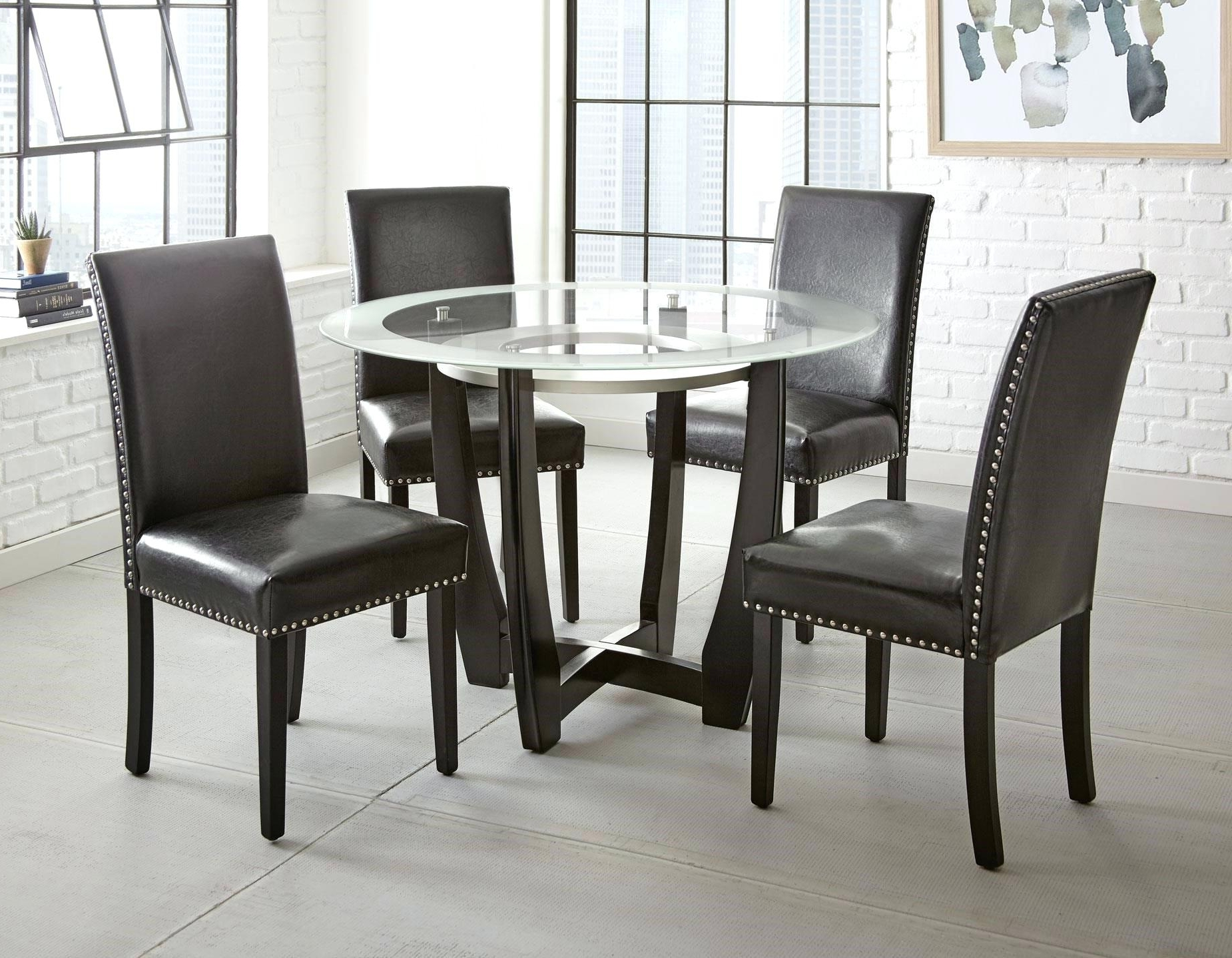 Fashionable 5 Piece Dining Sets Kmart Cora Set Table With Bench Jaclyn Smith With Regard To Cora 5 Piece Dining Sets (View 5 of 25)